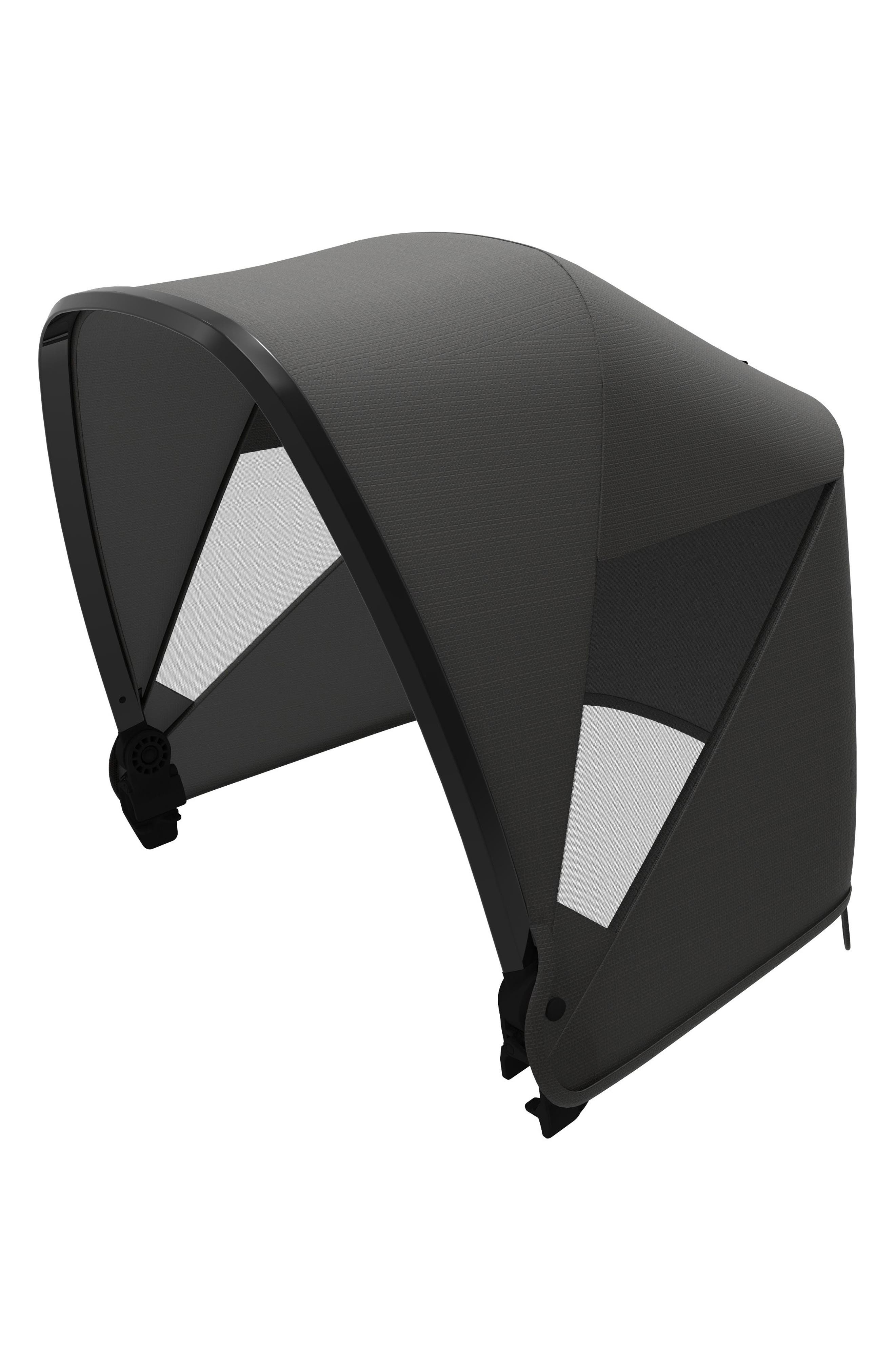 Alternate Image 3  - Veer Retractable Canopy