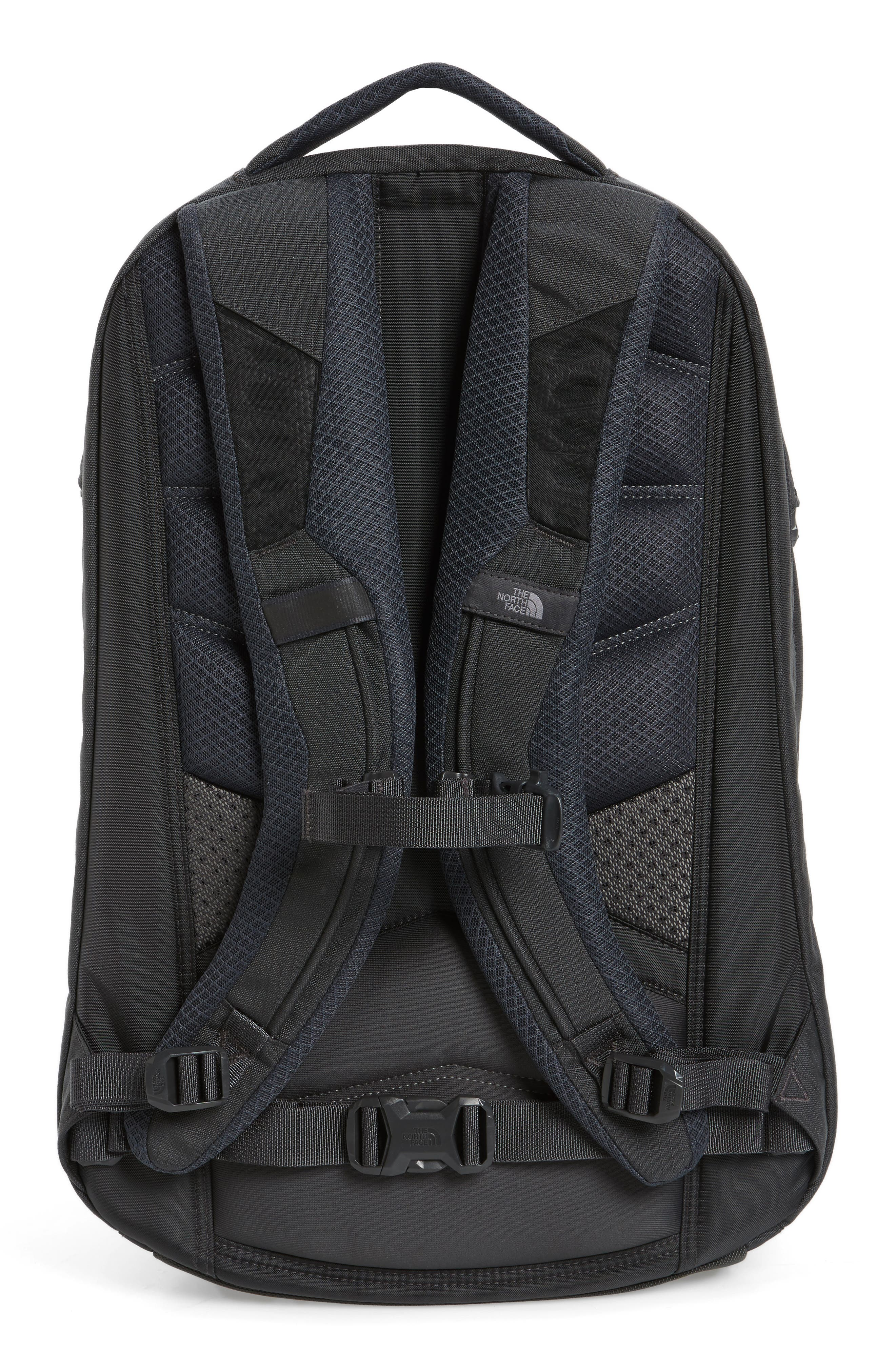 Alternate Image 2  - The North Face Surge 33L Backpack
