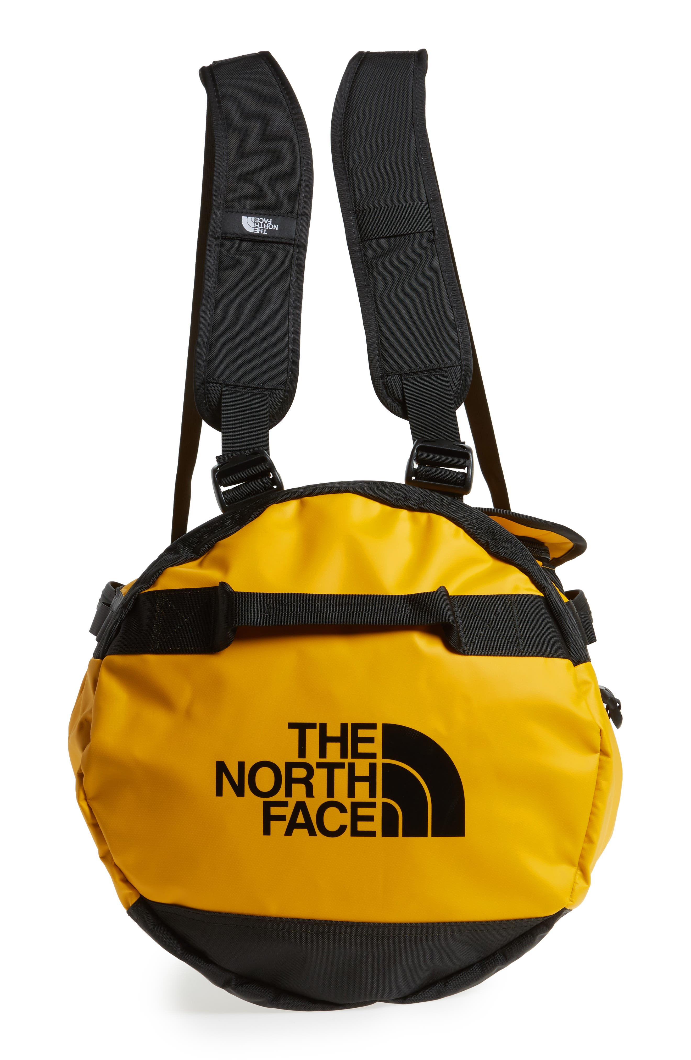 Alternate Image 6  - The North Face 'Base Camp - Large' Duffel Bag