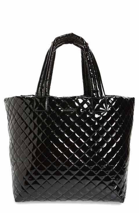 quilted handbag   Nordstrom : black quilted handbag - Adamdwight.com