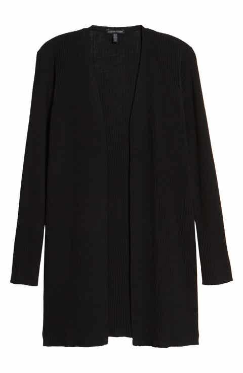 Women's Eileen Fisher Cardigan Sweaters | Nordstrom