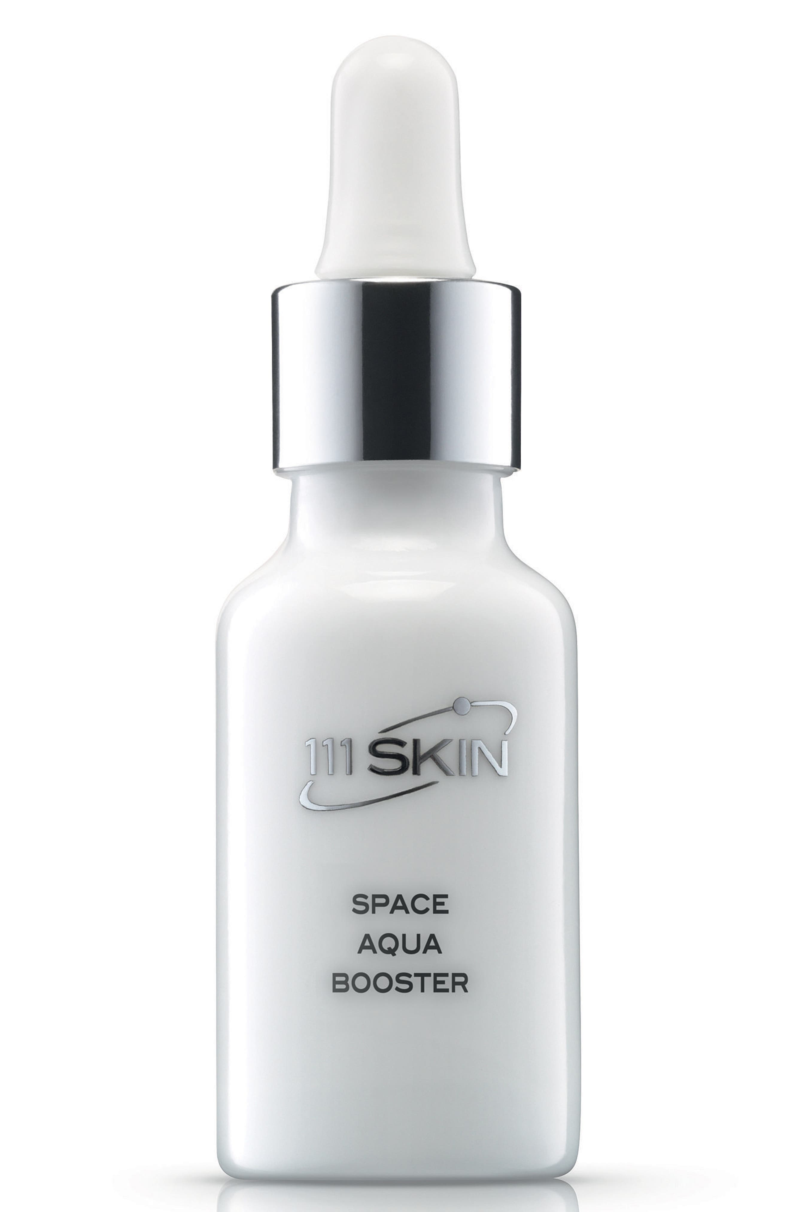 SPACE.NK.apothecary 111SKIN Space Aqua Booster
