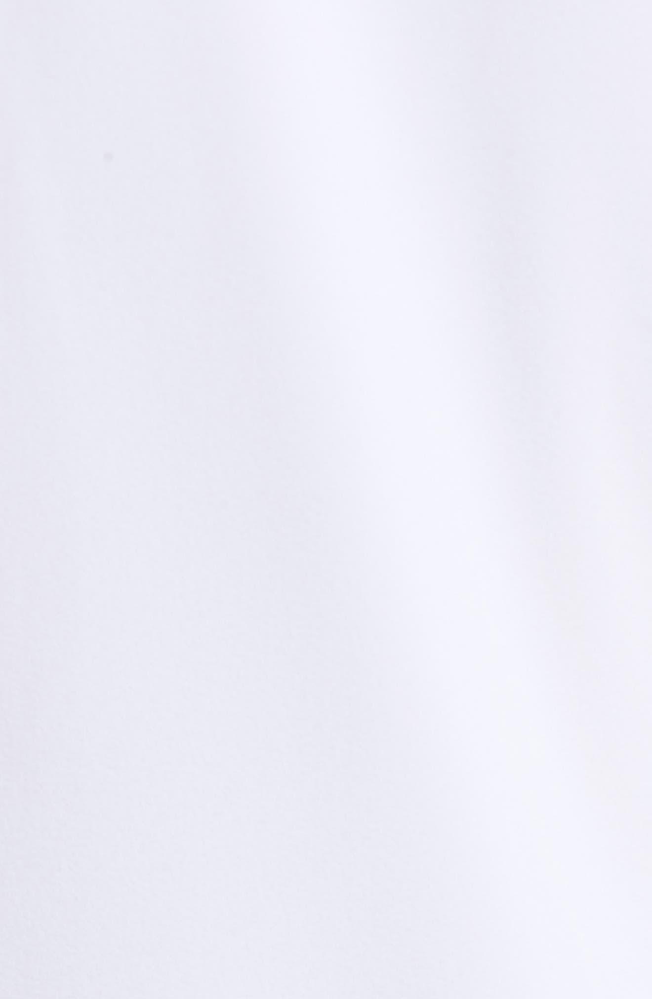 Stockton Sport Shirt,                             Alternate thumbnail 5, color,                             White