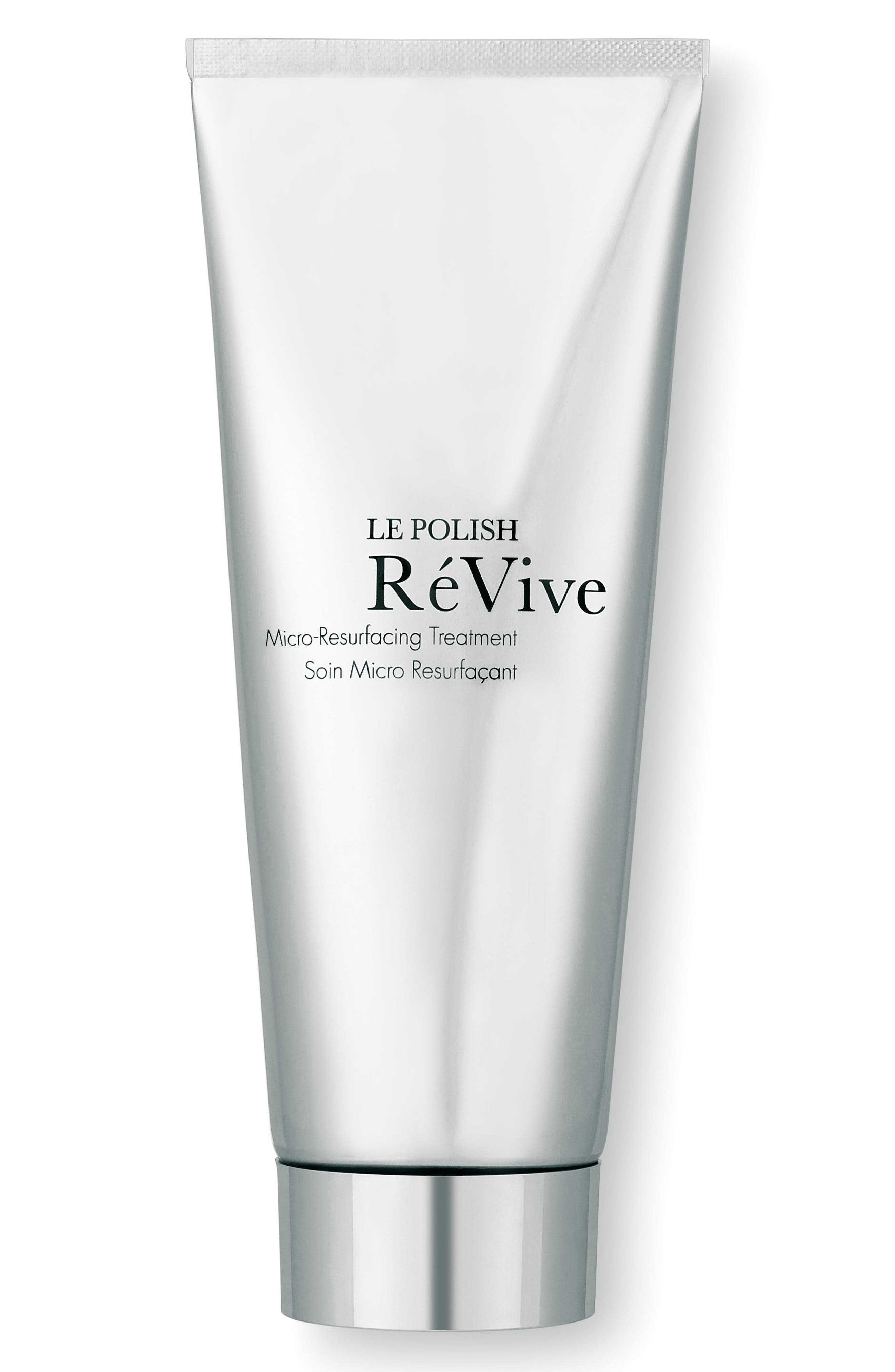 Alternate Image 1 Selected - RéVive® Le Polish Micro-Surfacing Treatment