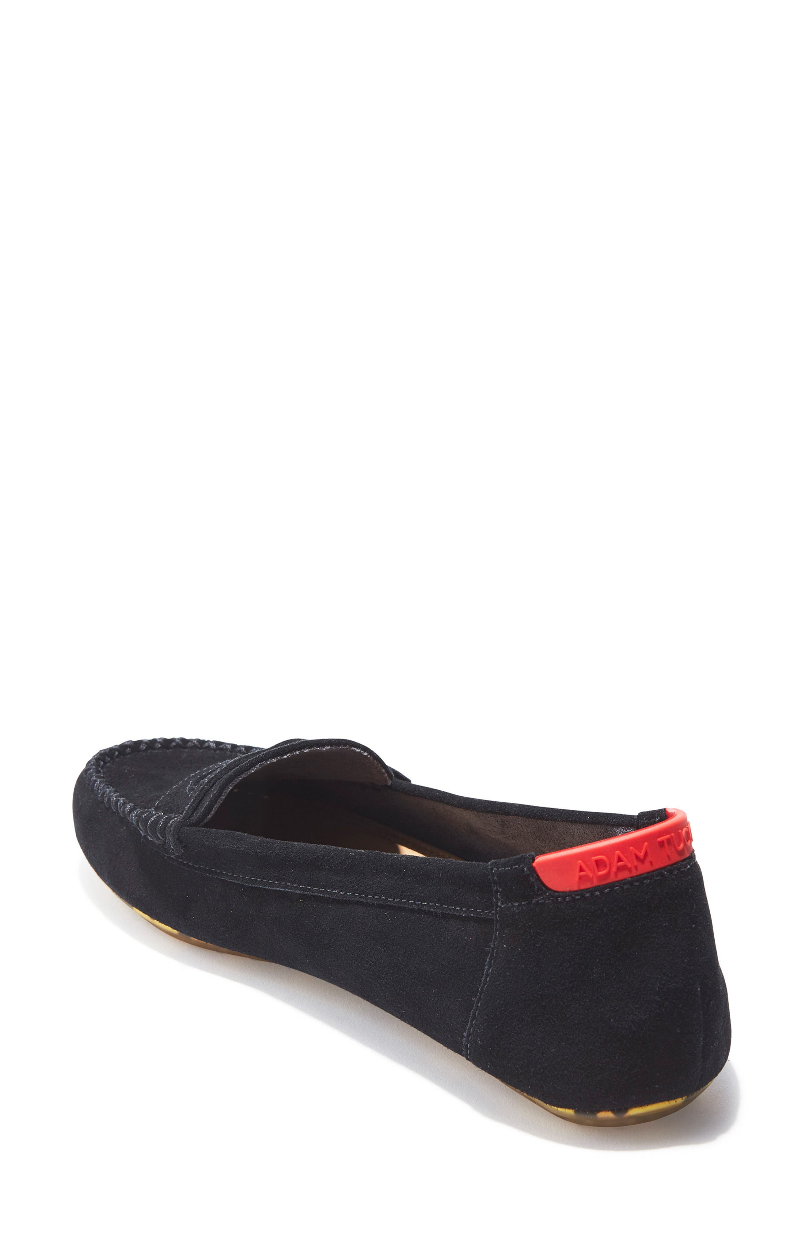 Alternate Image 3  - Adam Tucker Kami Loafer (Women)