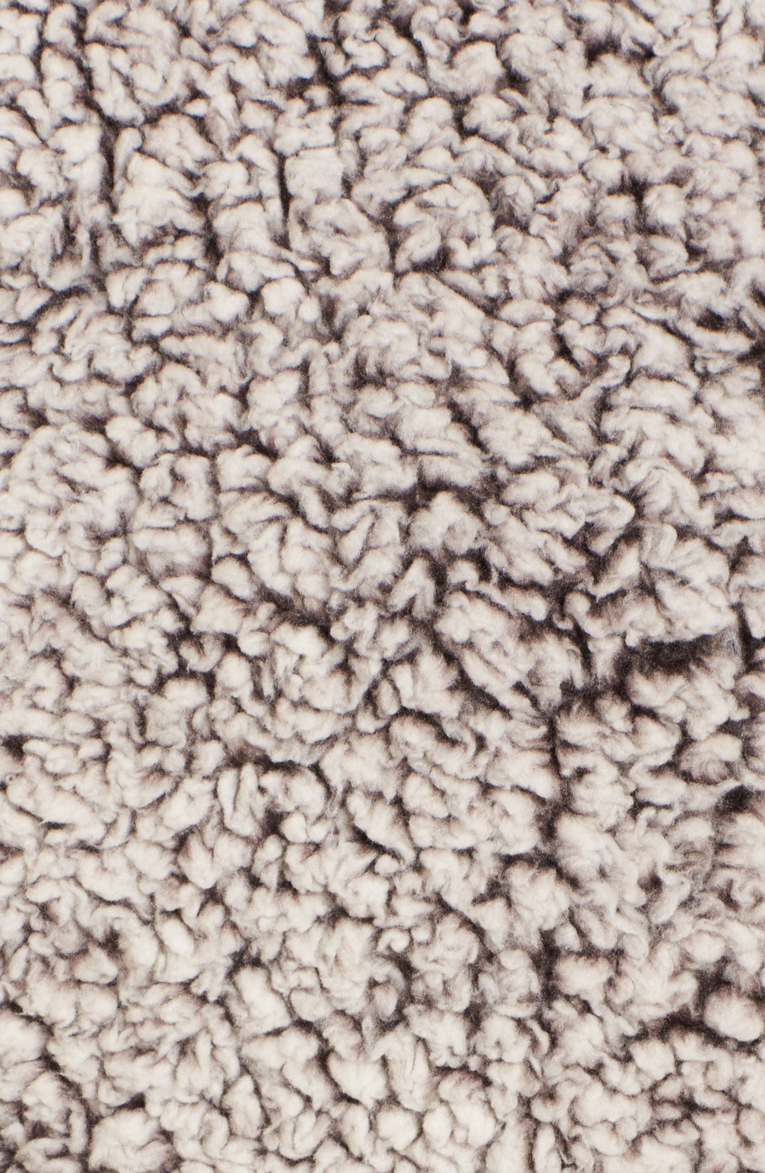 Alternate Image 5  - Thread & Supply Brandon Fleece Jacket