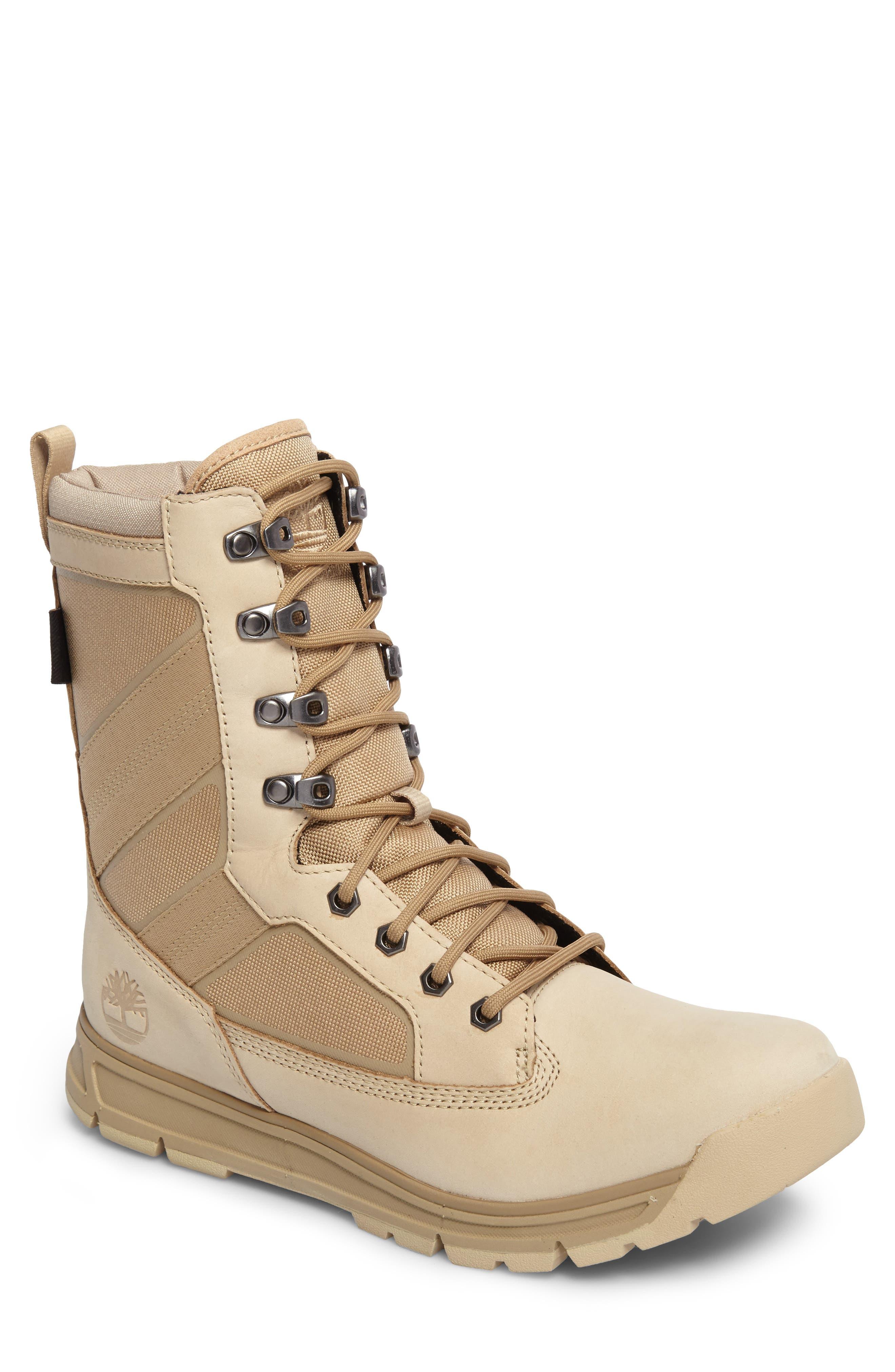 Main Image - Timberland Field Guide Boot (Men)