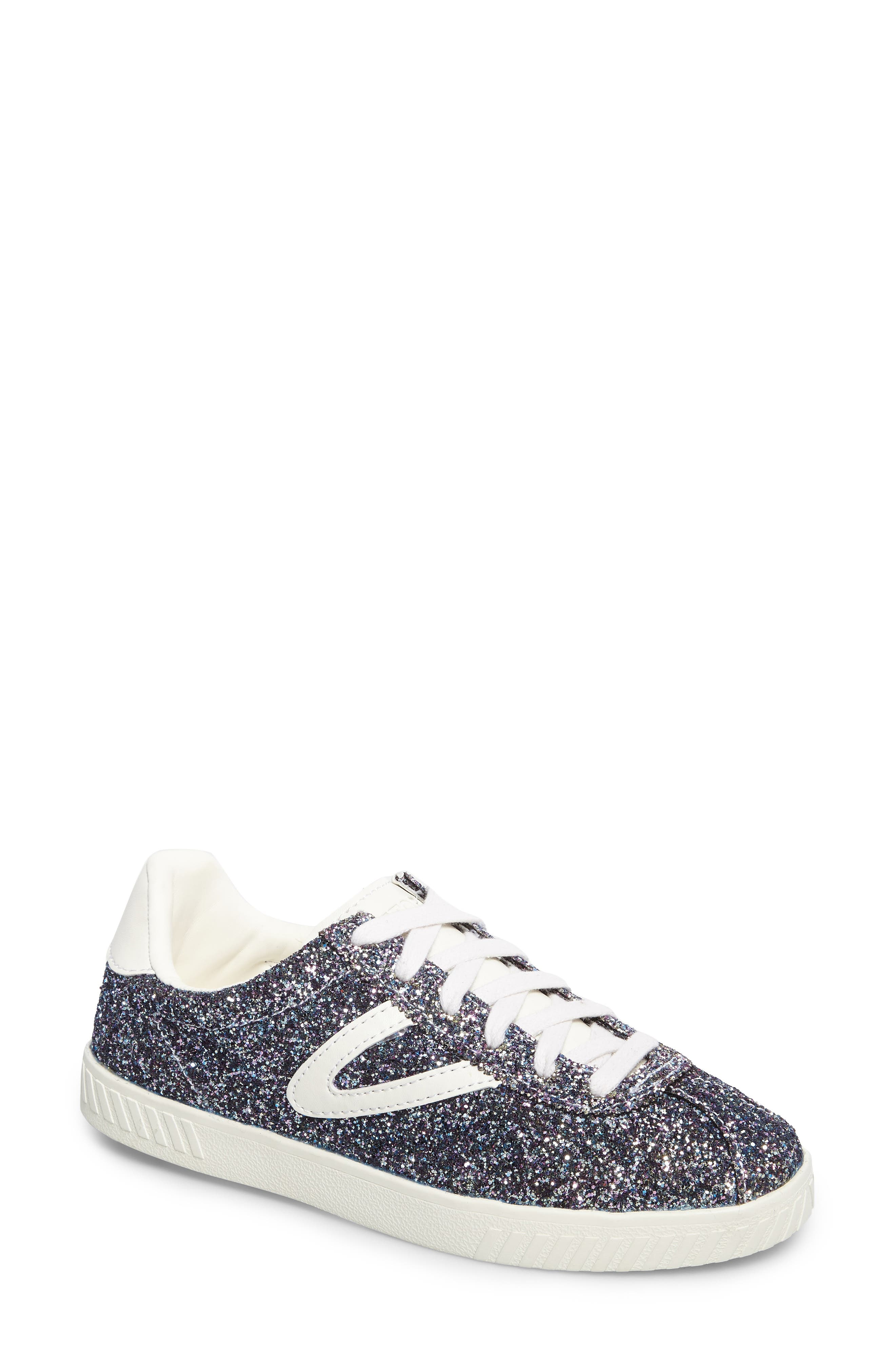 Camden 5 Sneaker,                         Main,                         color, Blue Multi/ White