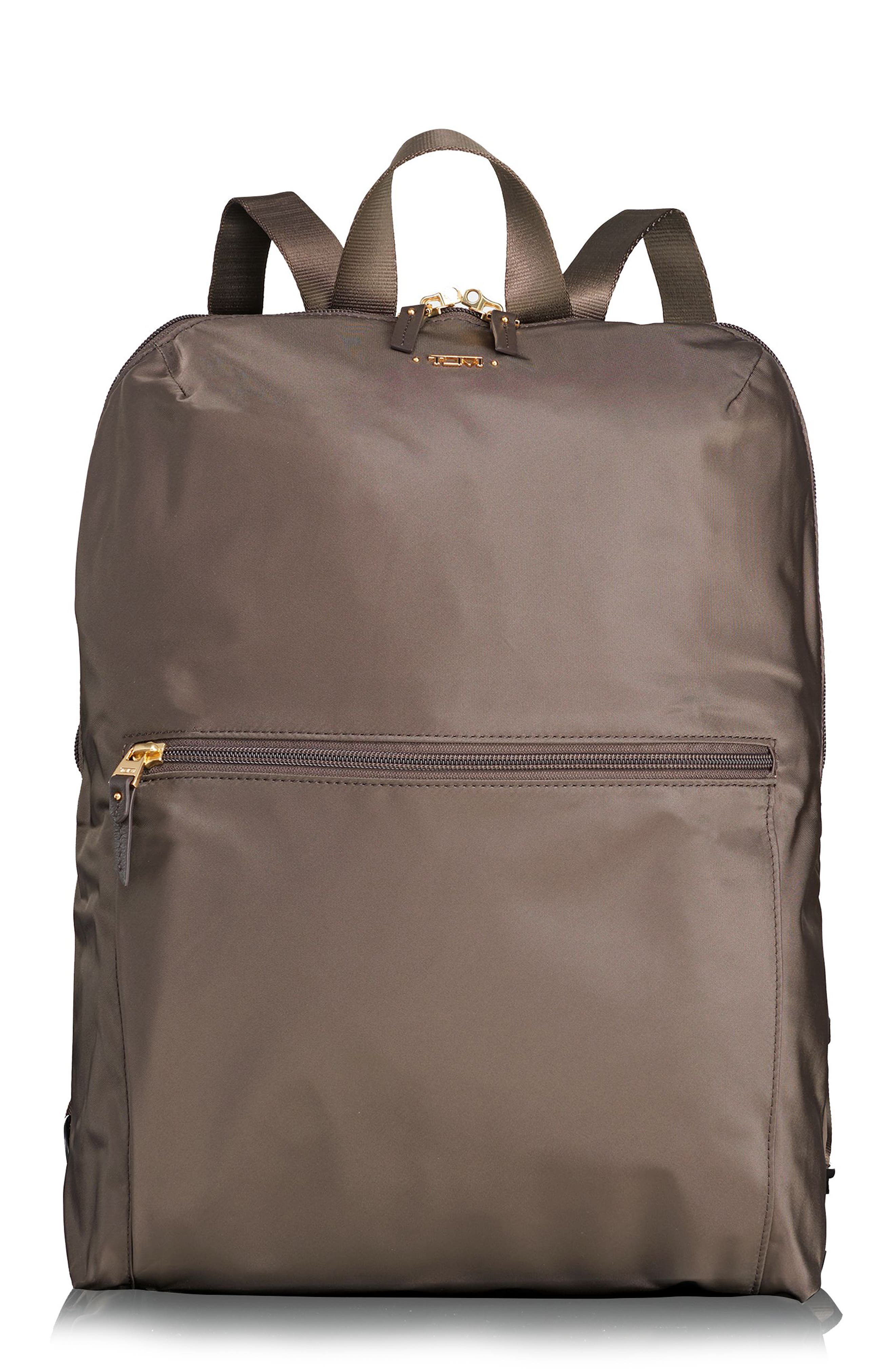 Alternate Image 1 Selected - Tumi Just in Case® Back-Up Tavel Bag