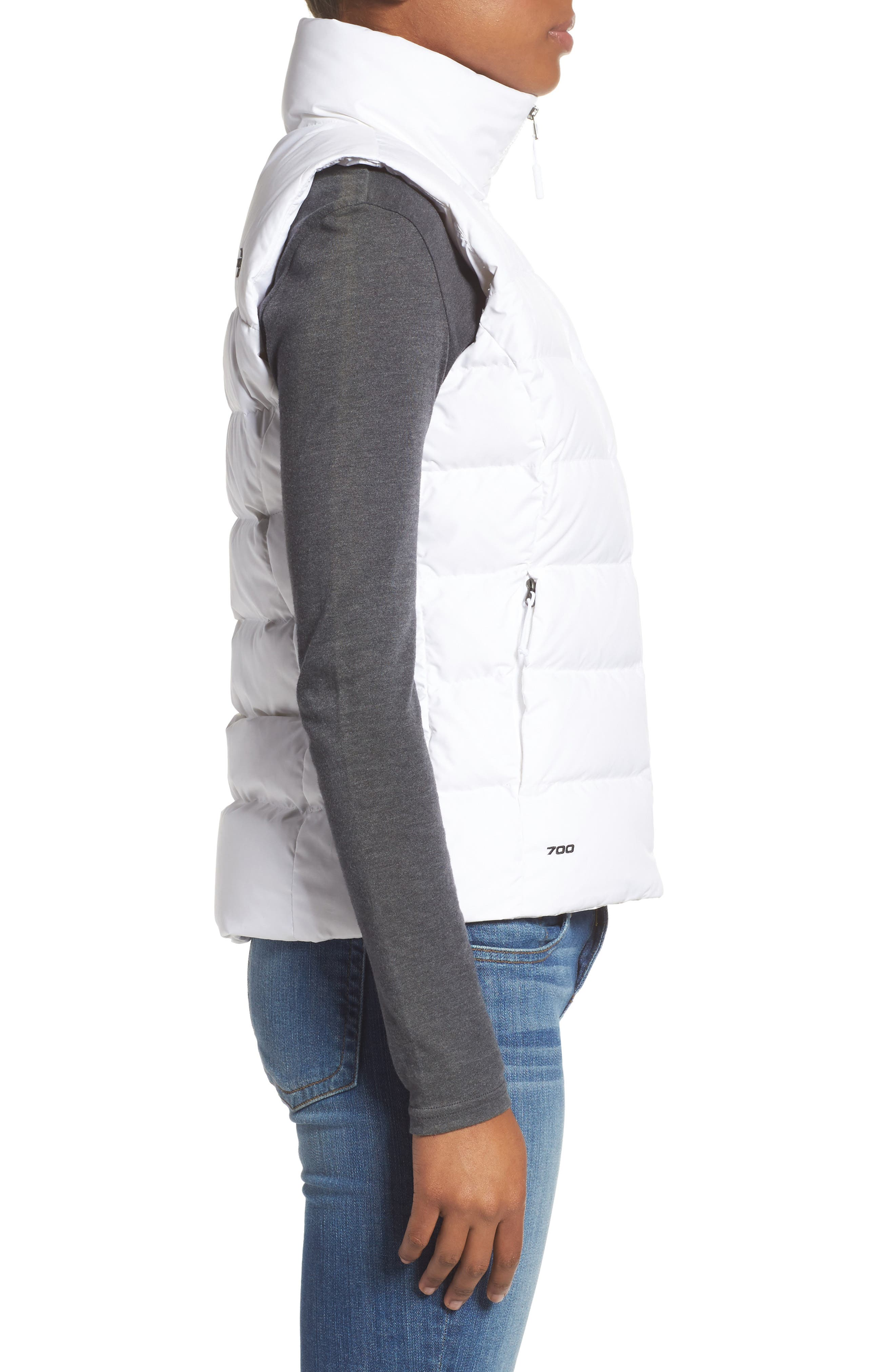 Alternate Image 3  - The North Face Nuptse 2 Down Vest