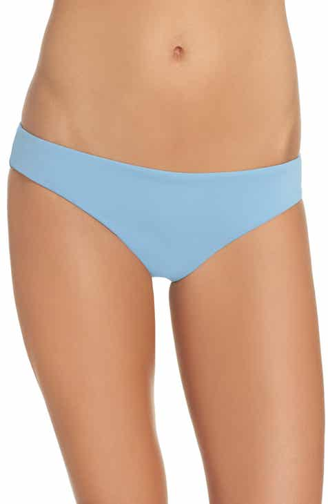 Seafolly Active Bikini Bottoms by SEAFOLLY
