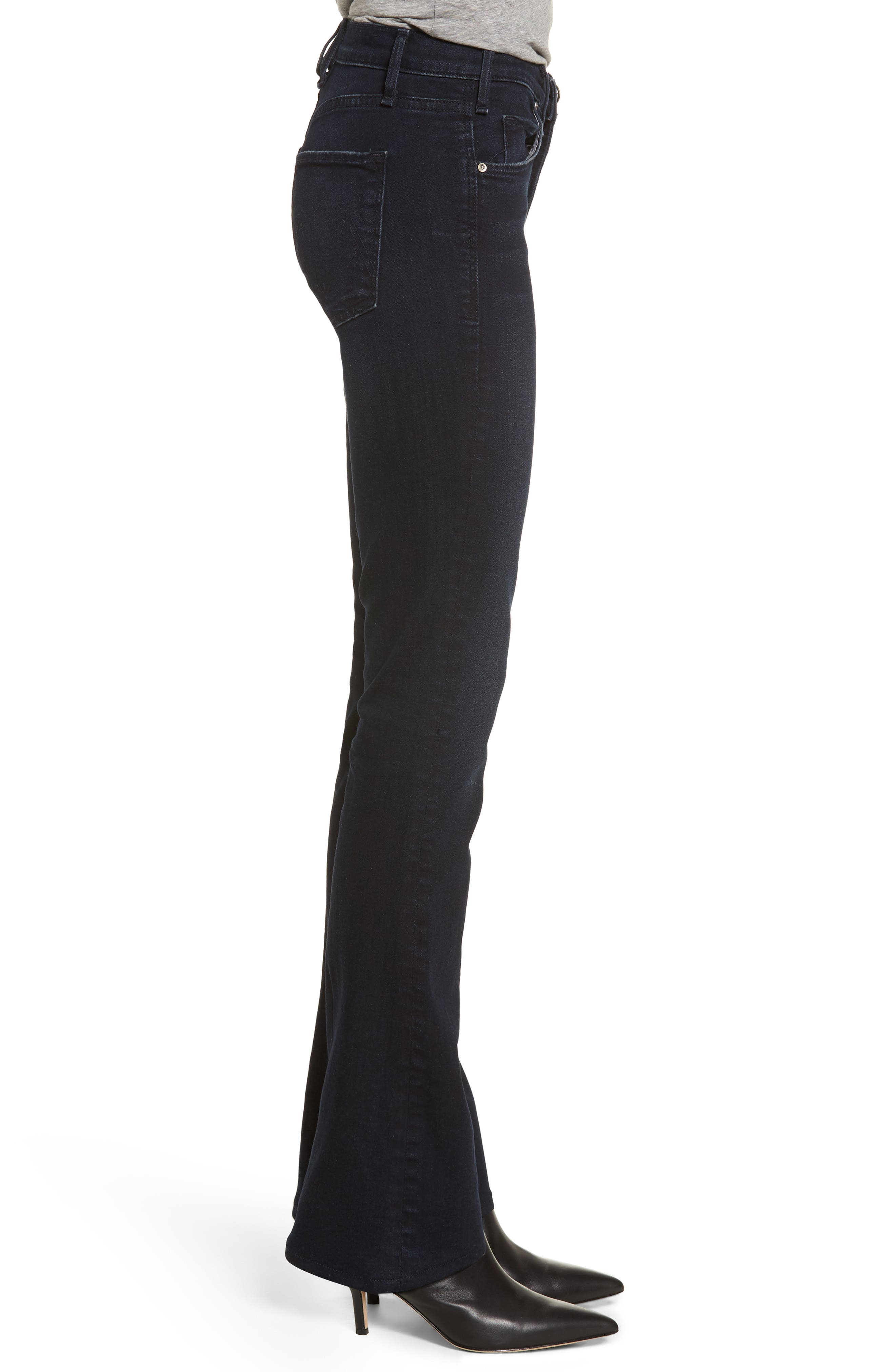 Alternate Image 3  - McGuire Gainsbourg Bootcut Jeans (Aja)