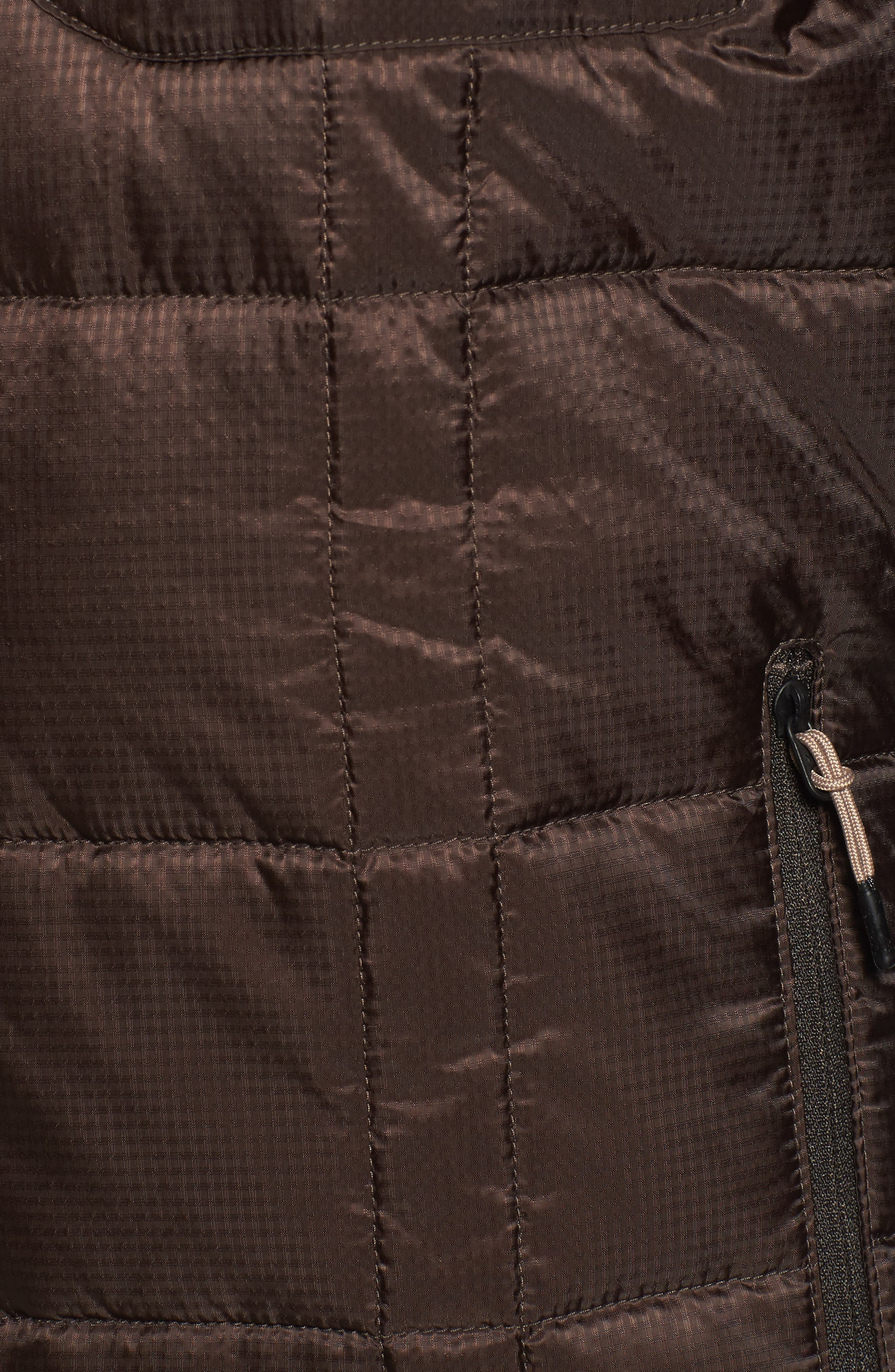 Corbet 120 Jacket,                             Alternate thumbnail 5, color,                             Sumatra
