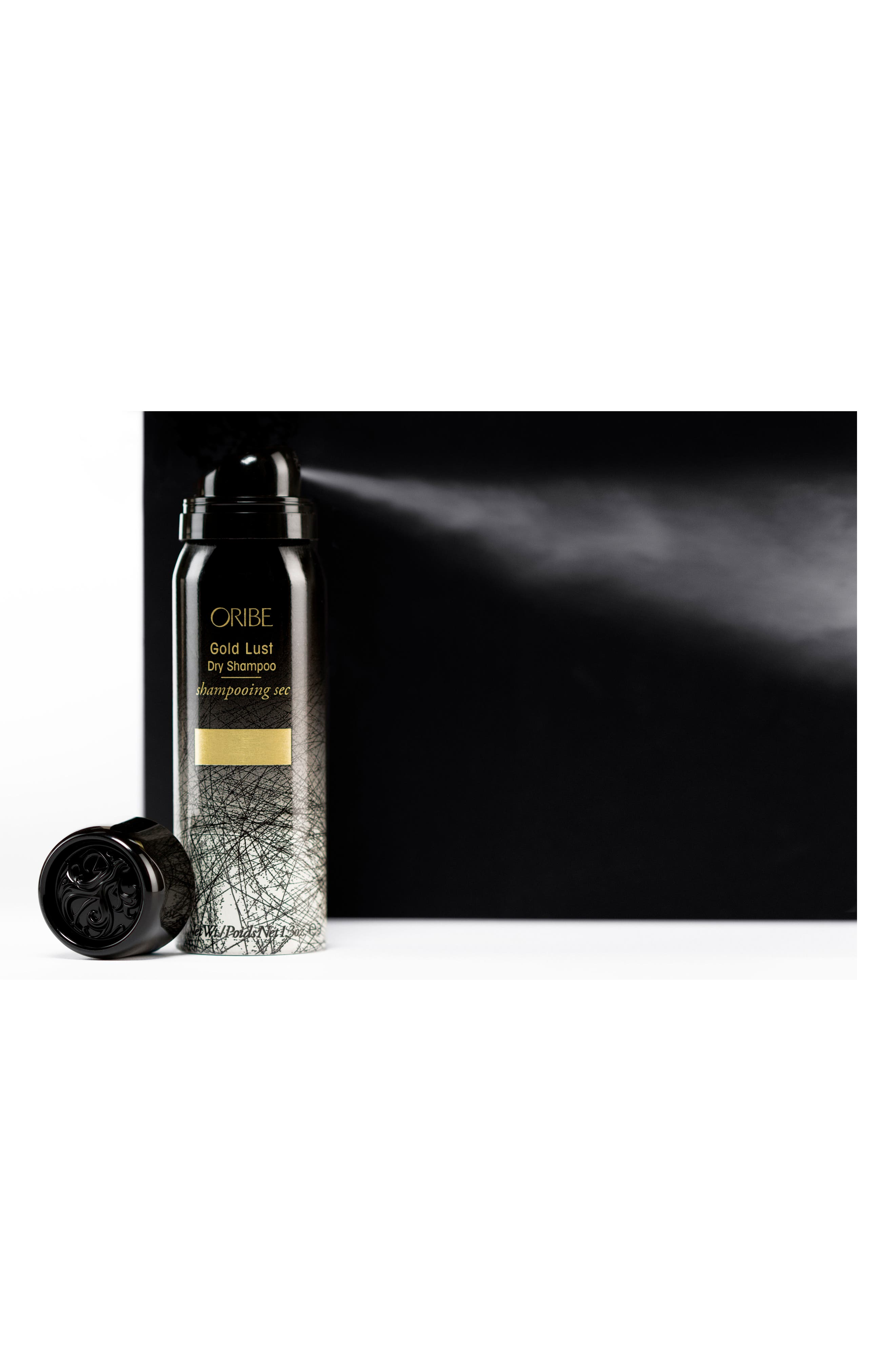 SPACE.NK.apothecary Oribe Cult Classics Set,                             Alternate thumbnail 4, color,                             No Color