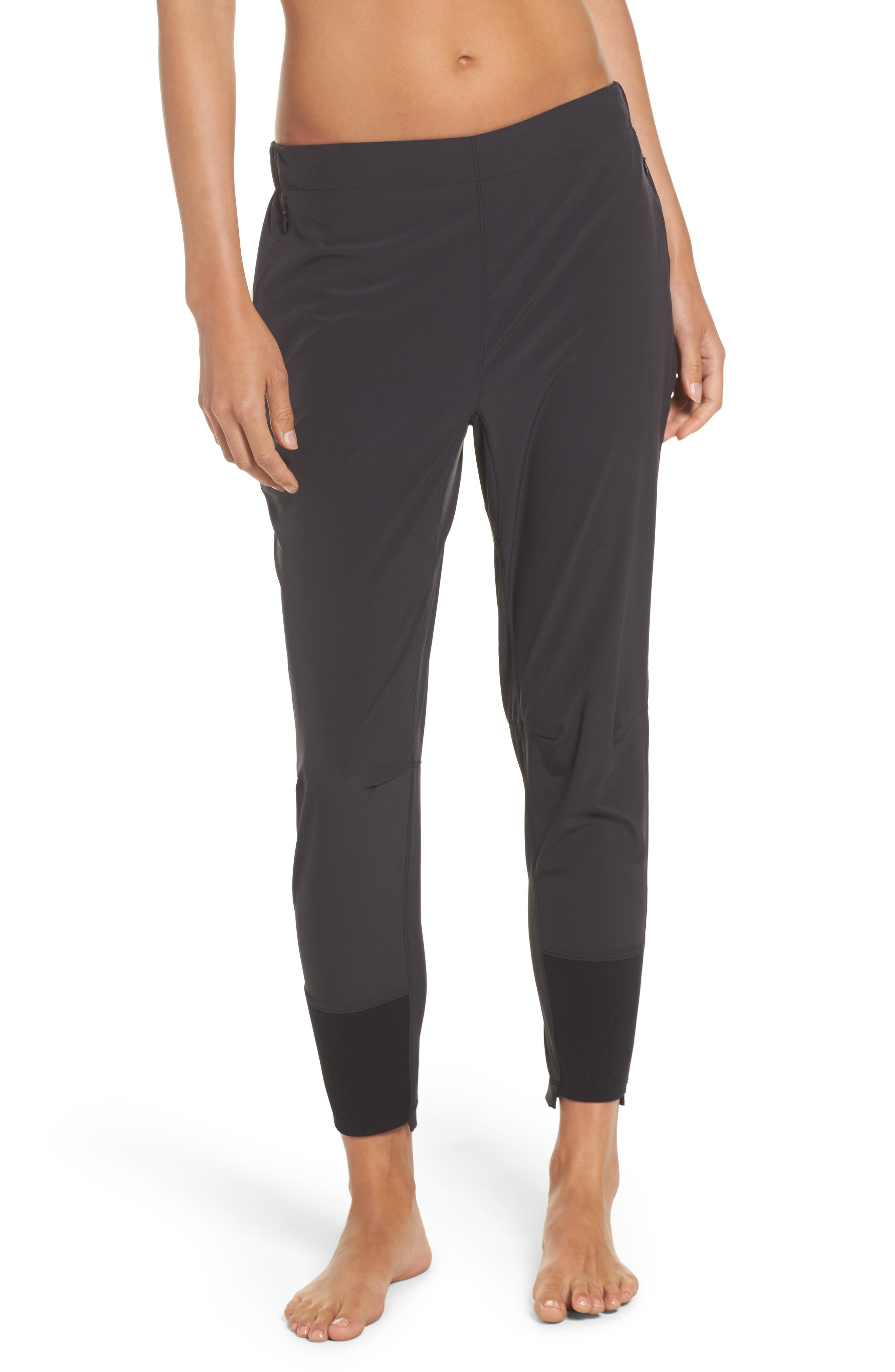 Splits59 Cooldown Sweatpants