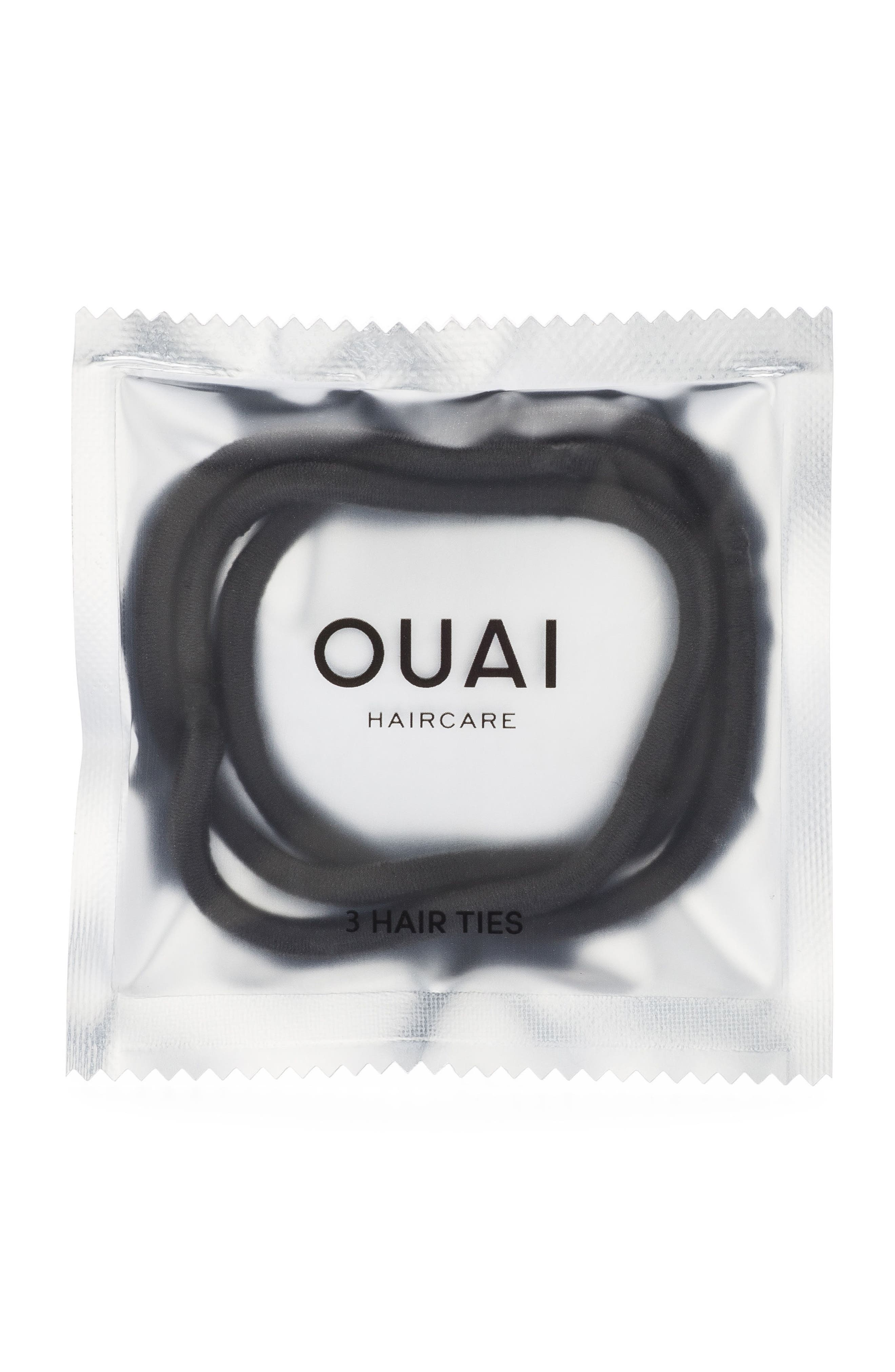 Alternate Image 5  - OUAI Hair Care Set (Nordstrom Exclusive) ($70 Value)