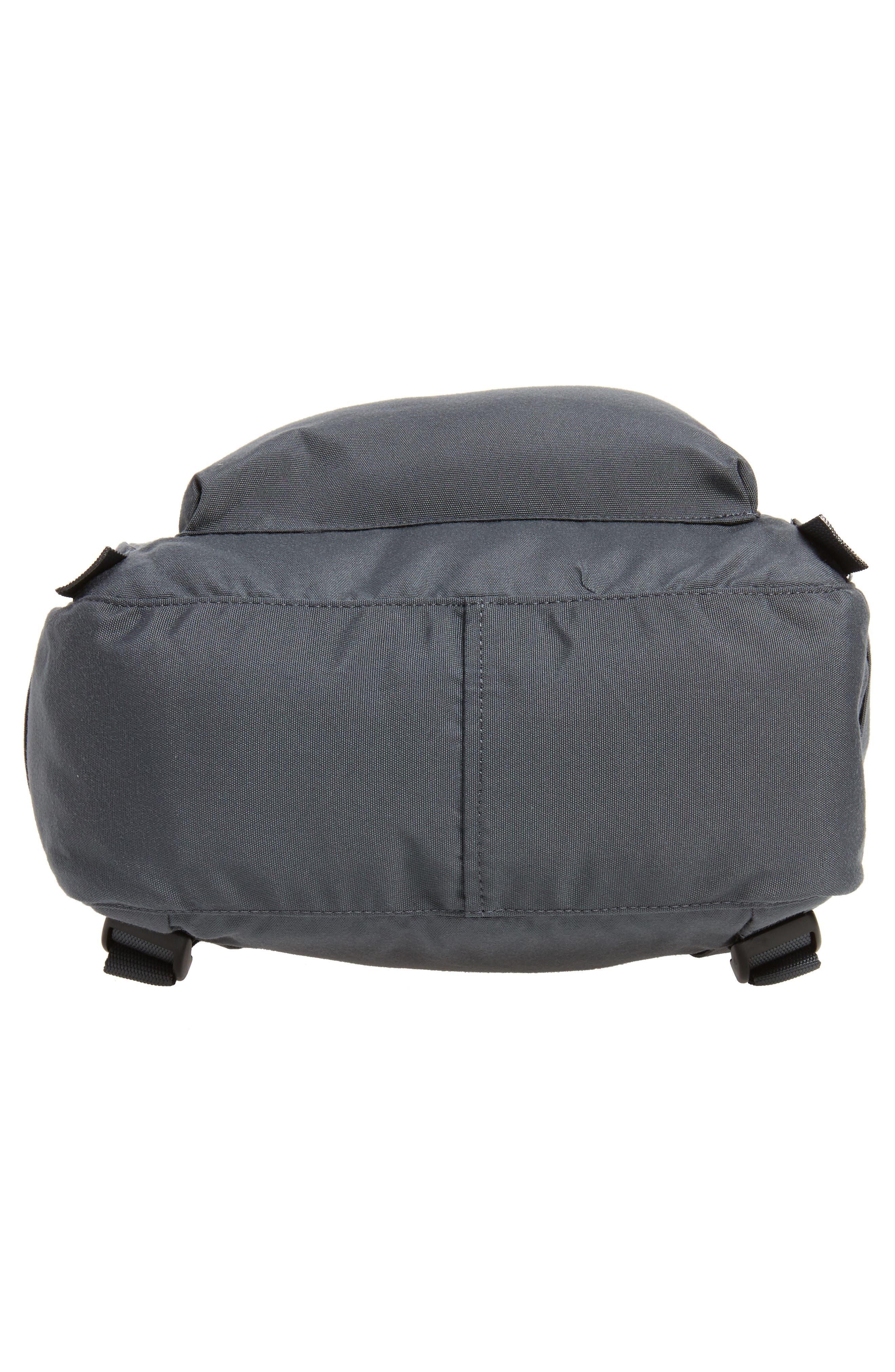 Alternate Image 6  - Fjällräven Re-Kånken Water Resistant Backpack