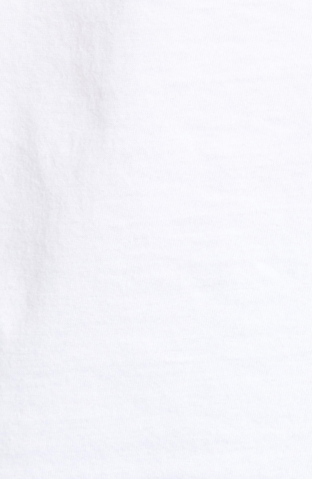 Alternate Image 5  - O'Neill Titan Graphic T-Shirt