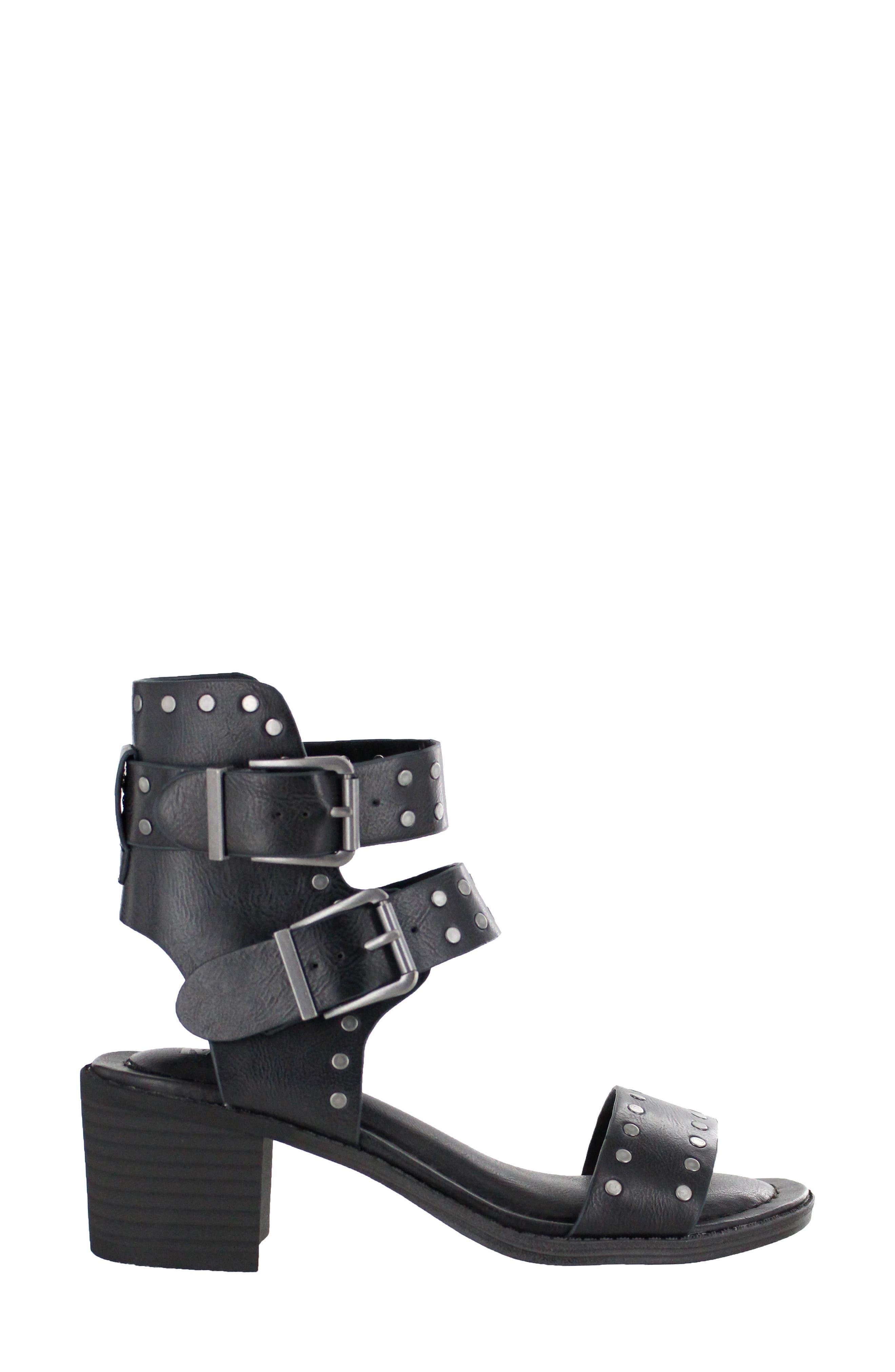 Alternate Image 2  - MIA Lani Sandal (Women)