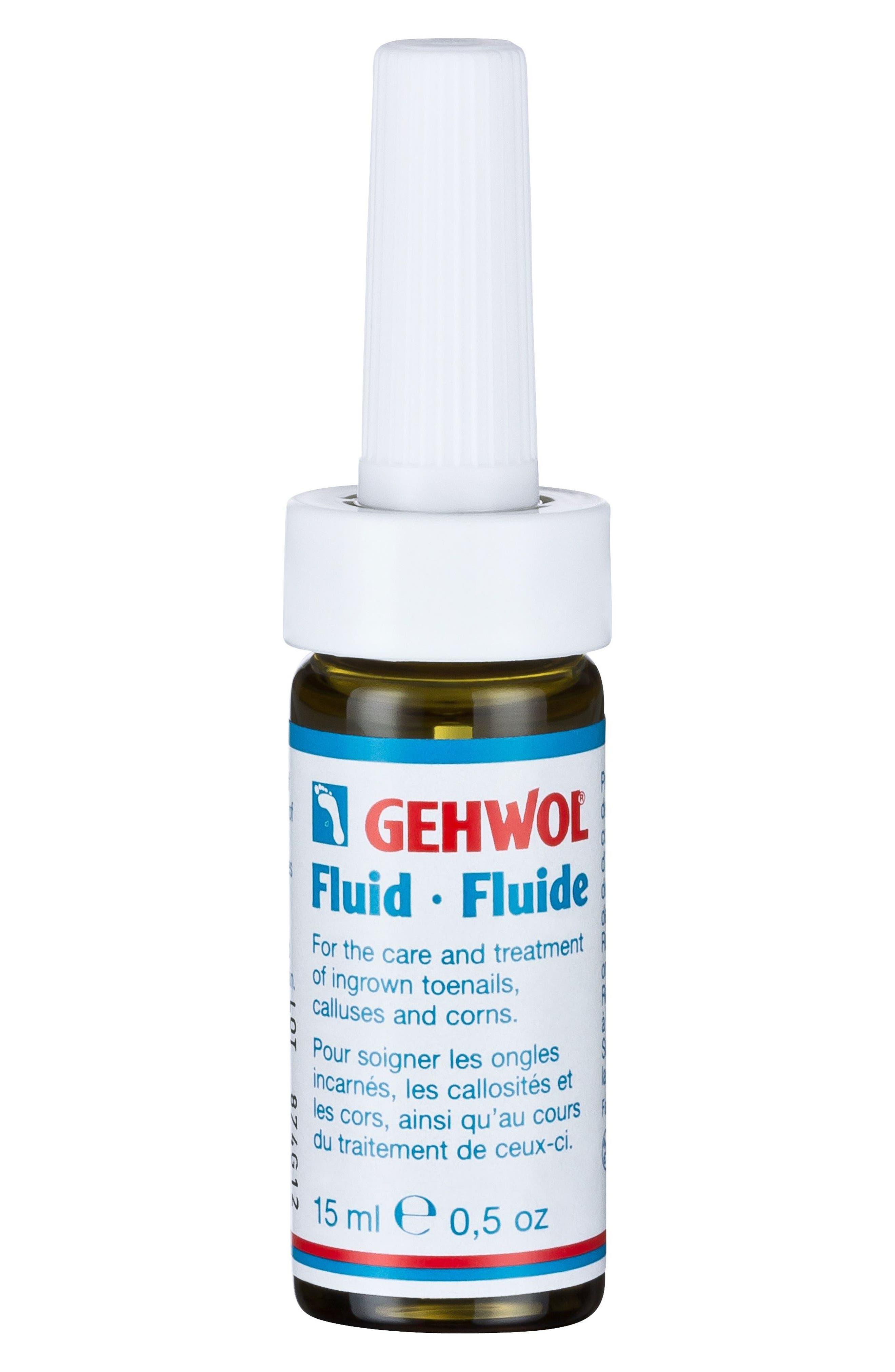 Alternate Image 1 Selected - GEHWOL® Fluid