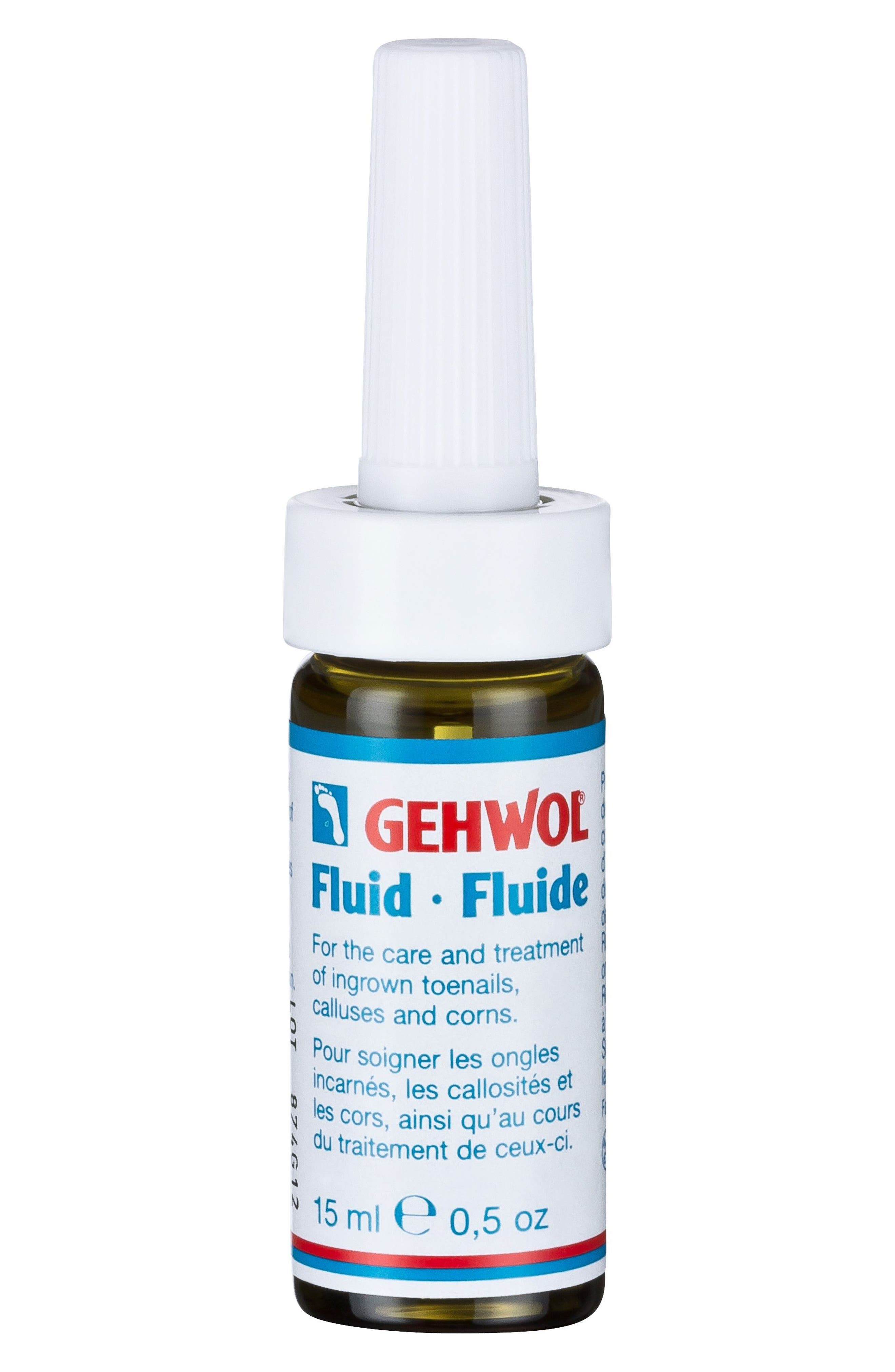 Main Image - GEHWOL® Fluid