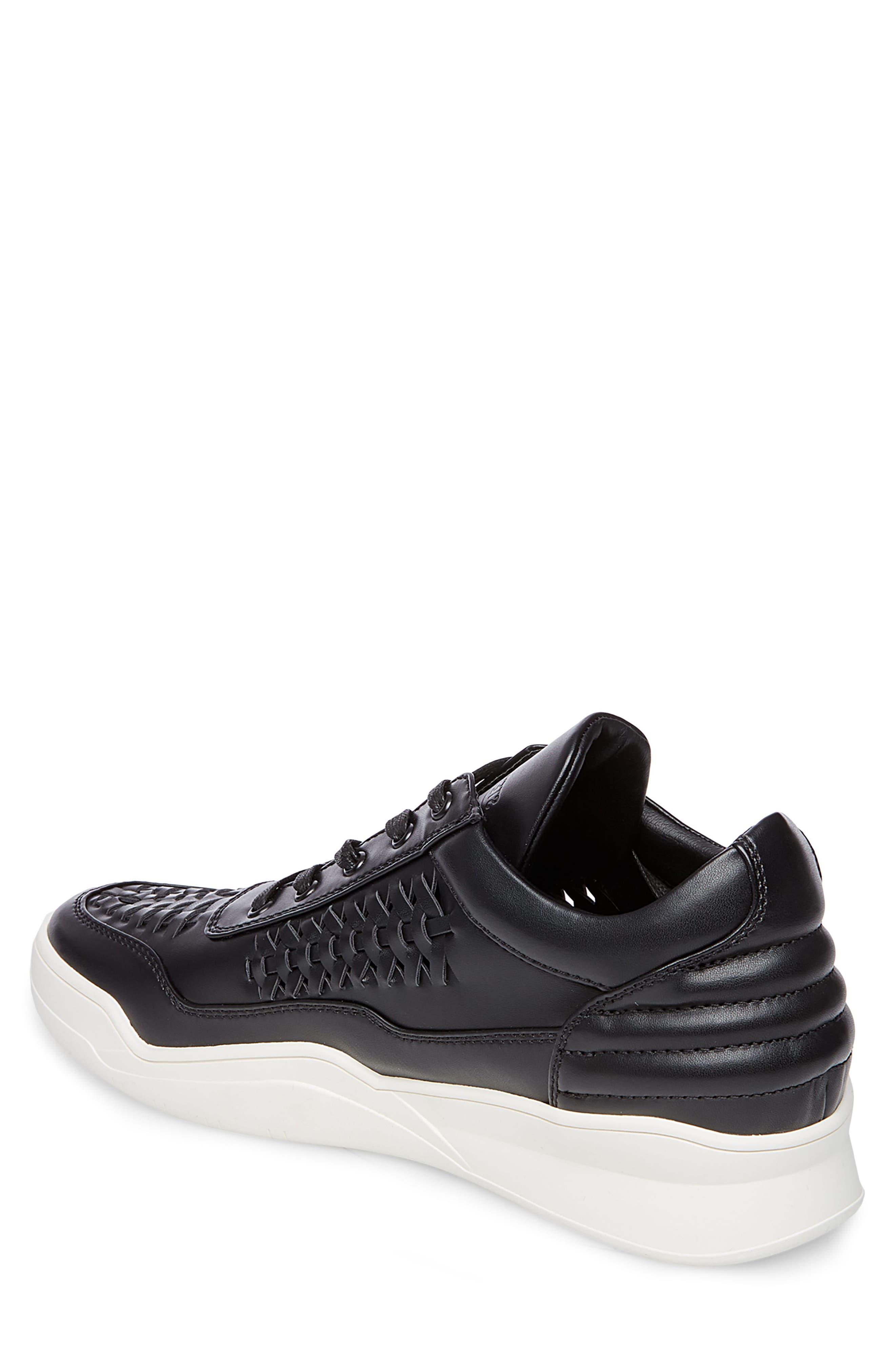 Alternate Image 2  - Steve Madden Valor Sneaker (Men)