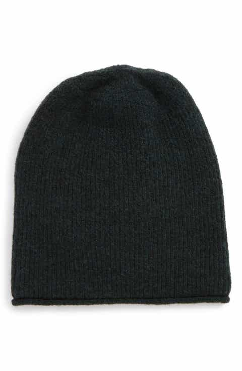 Cold Weather Accessories For Women Hats Gloves Amp More