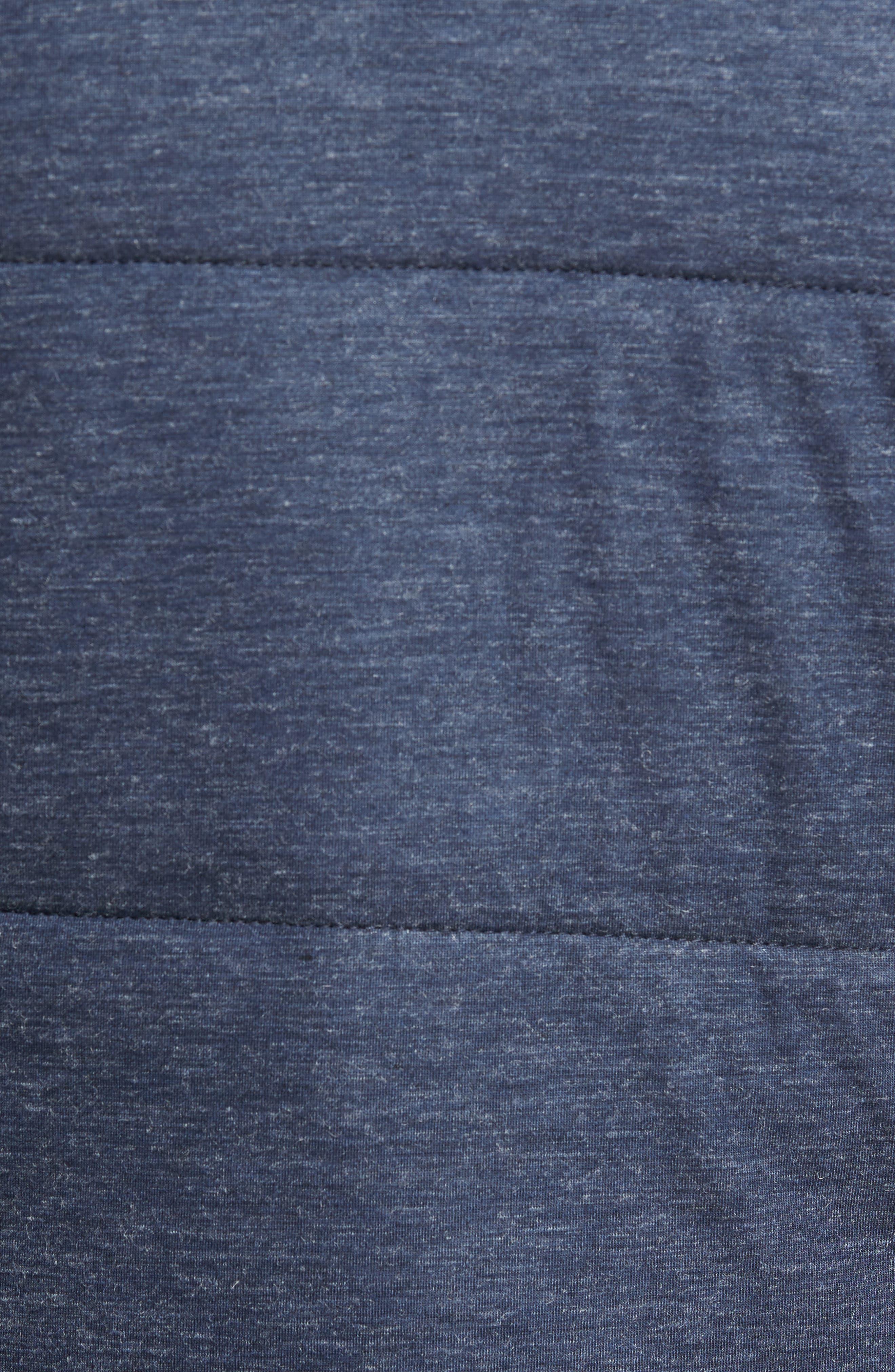 Alternate Image 5  - Tunellus Four-Pocket Vest