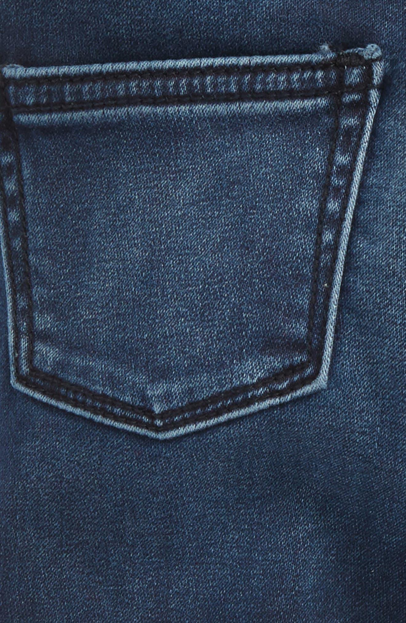 Eddy Slim Fit Jeans,                             Alternate thumbnail 3, color,                             Reserve