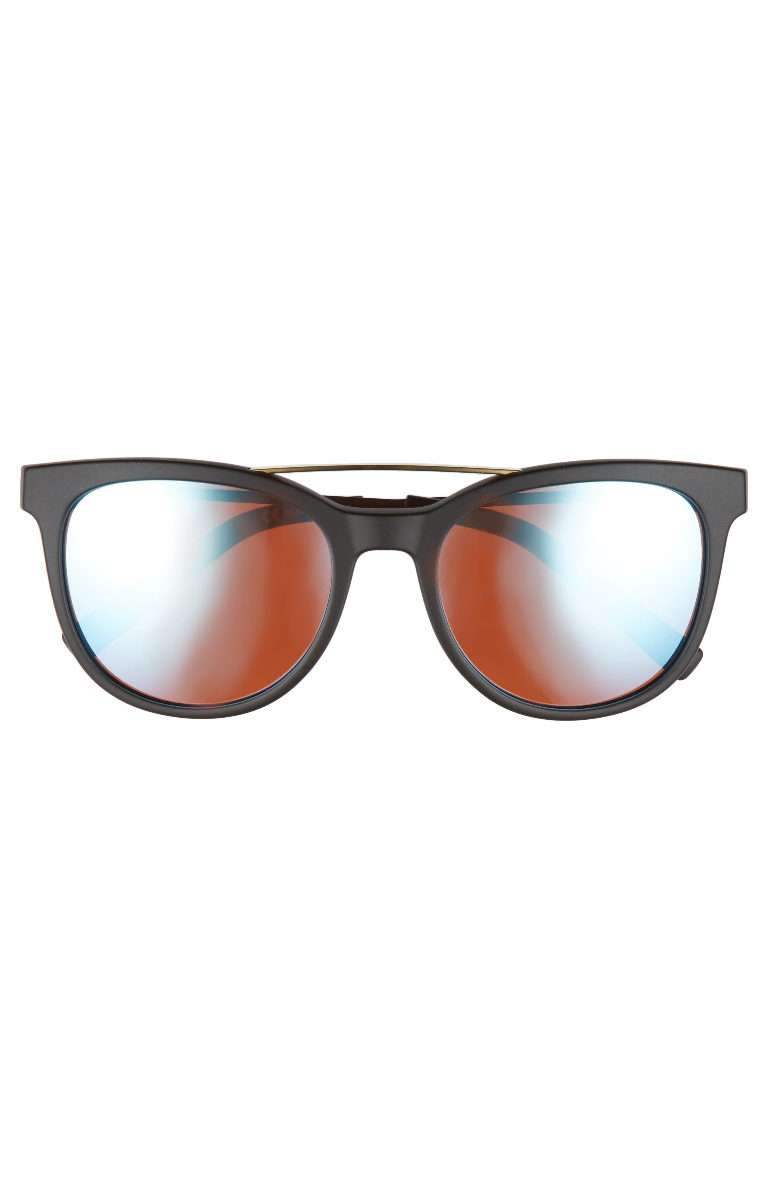 Alternate Image 3  - ELECTRIC 'Bengal' 54mm Sunglasses