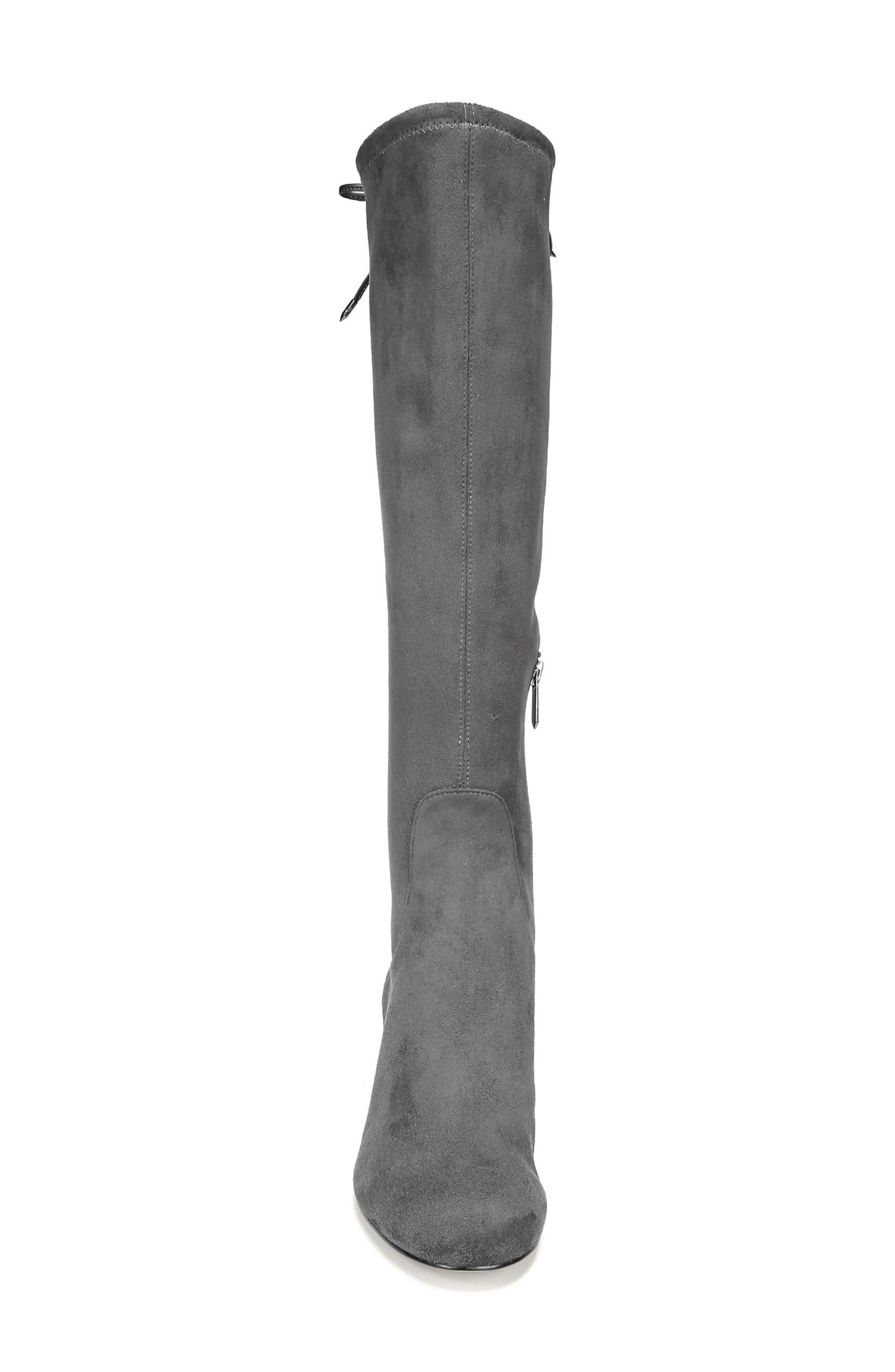 Alternate Image 4  - Sam Edelman Vinney Boot (Women)