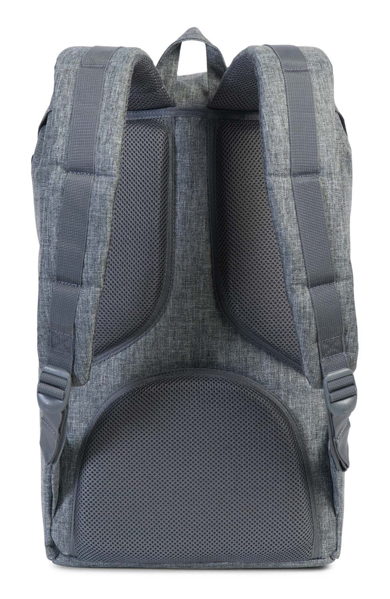 Alternate Image 2  - Herschel Supply Co. Little America Backpack