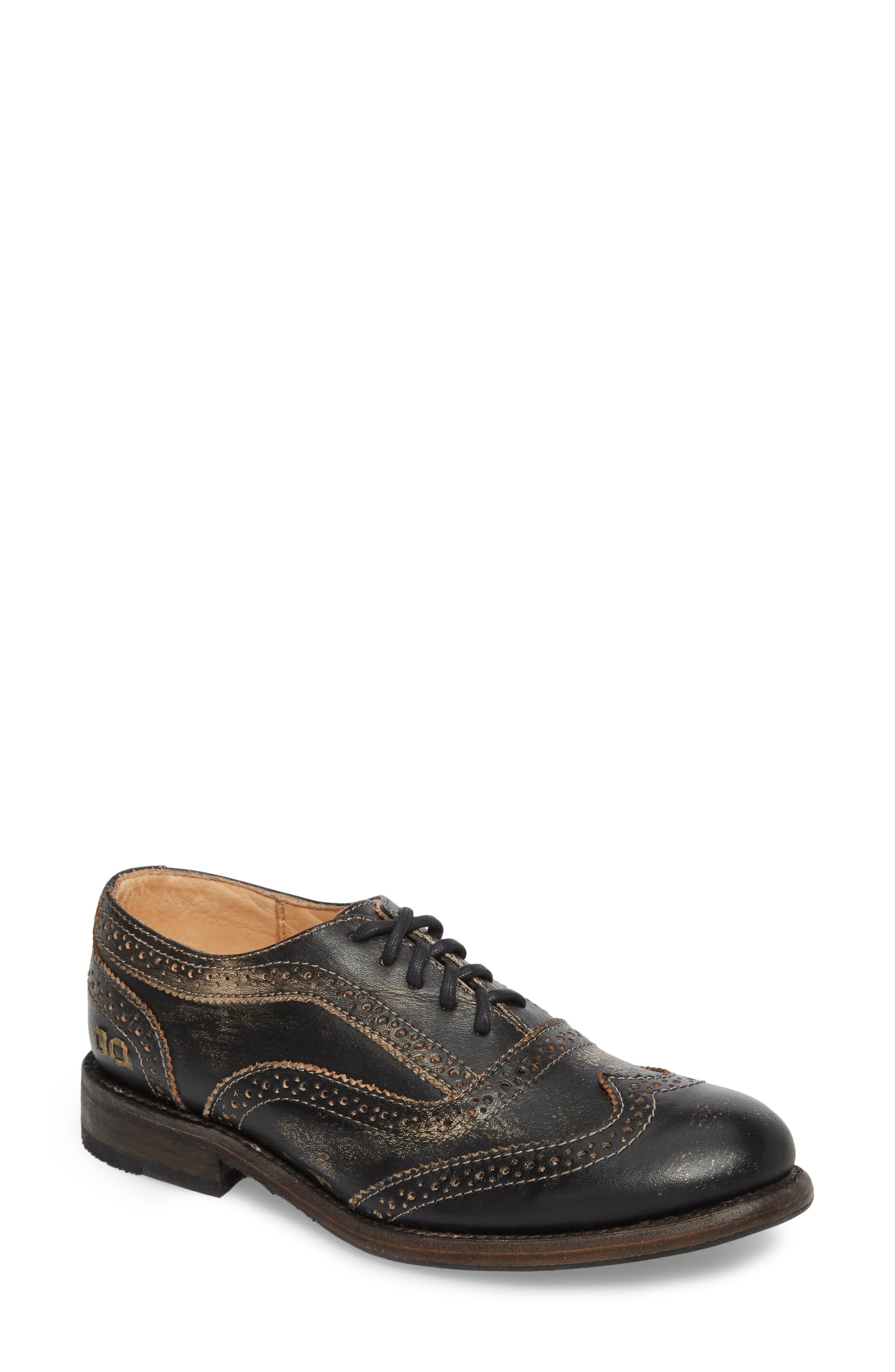Bed Stu 'Lita' Oxford