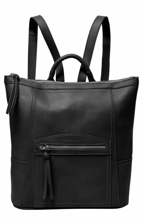 65a2c6159f63 Urban Originals Eternity Vegan Leather Backpack