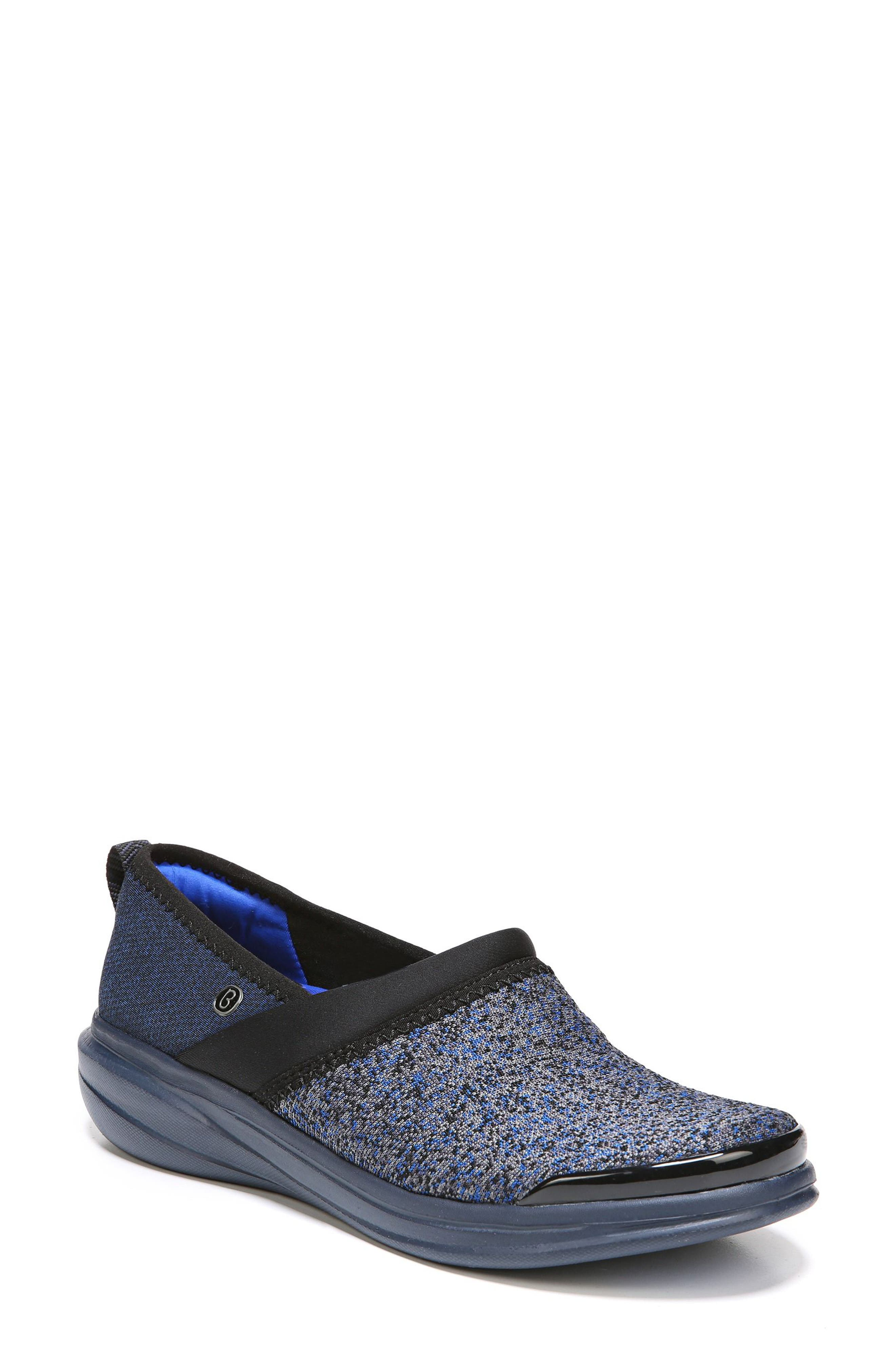 BZees Coco Slip-On Sneaker (Women)