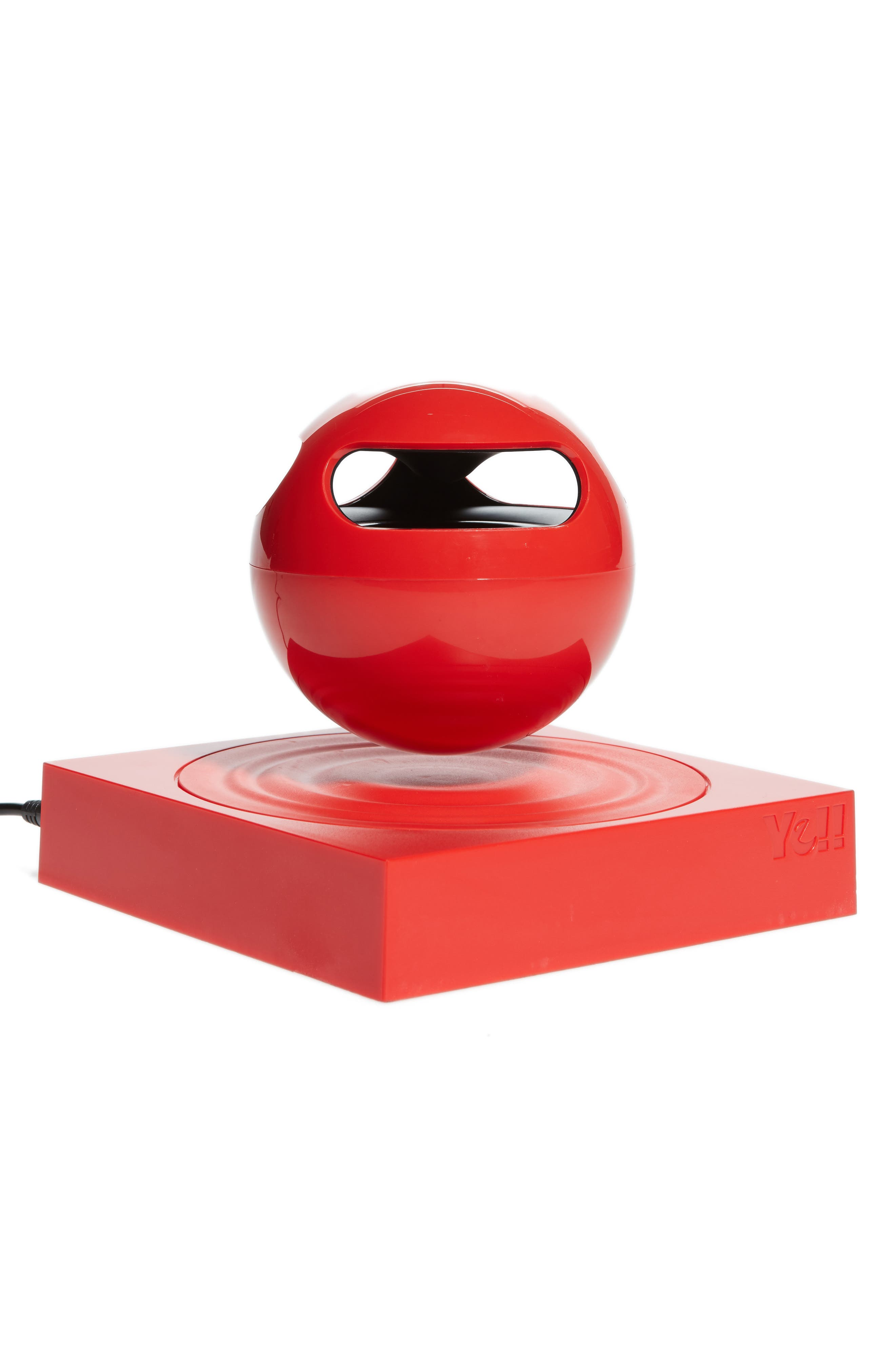 MoMA Design Store Hoveric Levitating Speaker