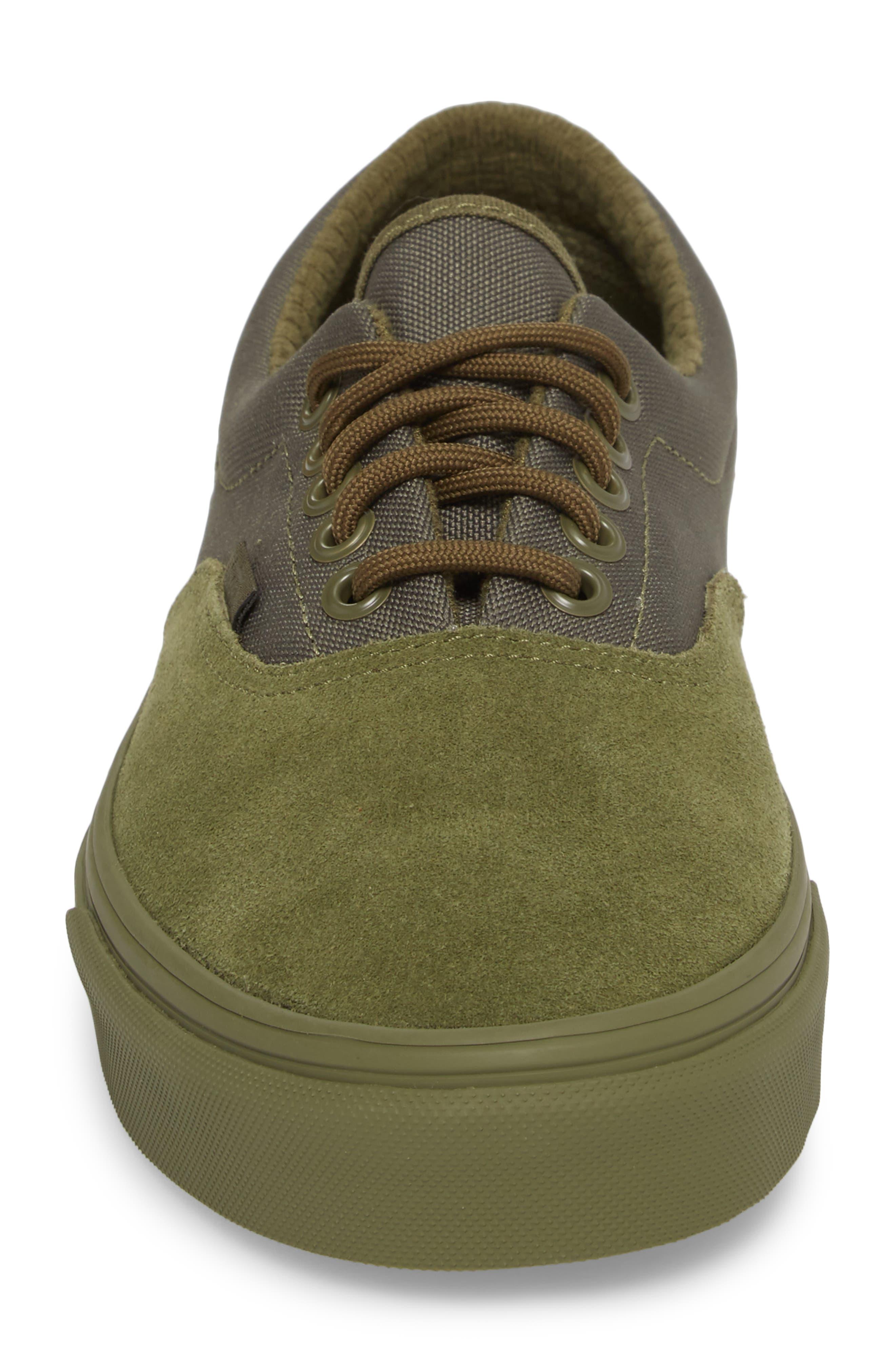 Alternate Image 4  - Vans 'Era' Sneaker (Men)
