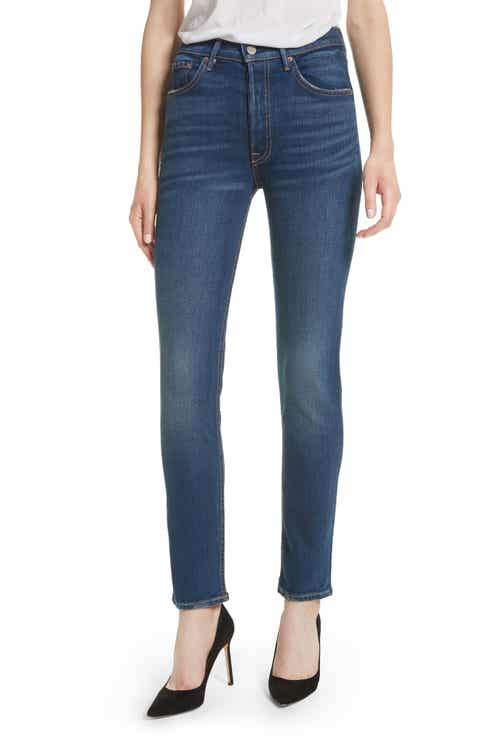 Women S Jeans Amp Denim Nordstrom