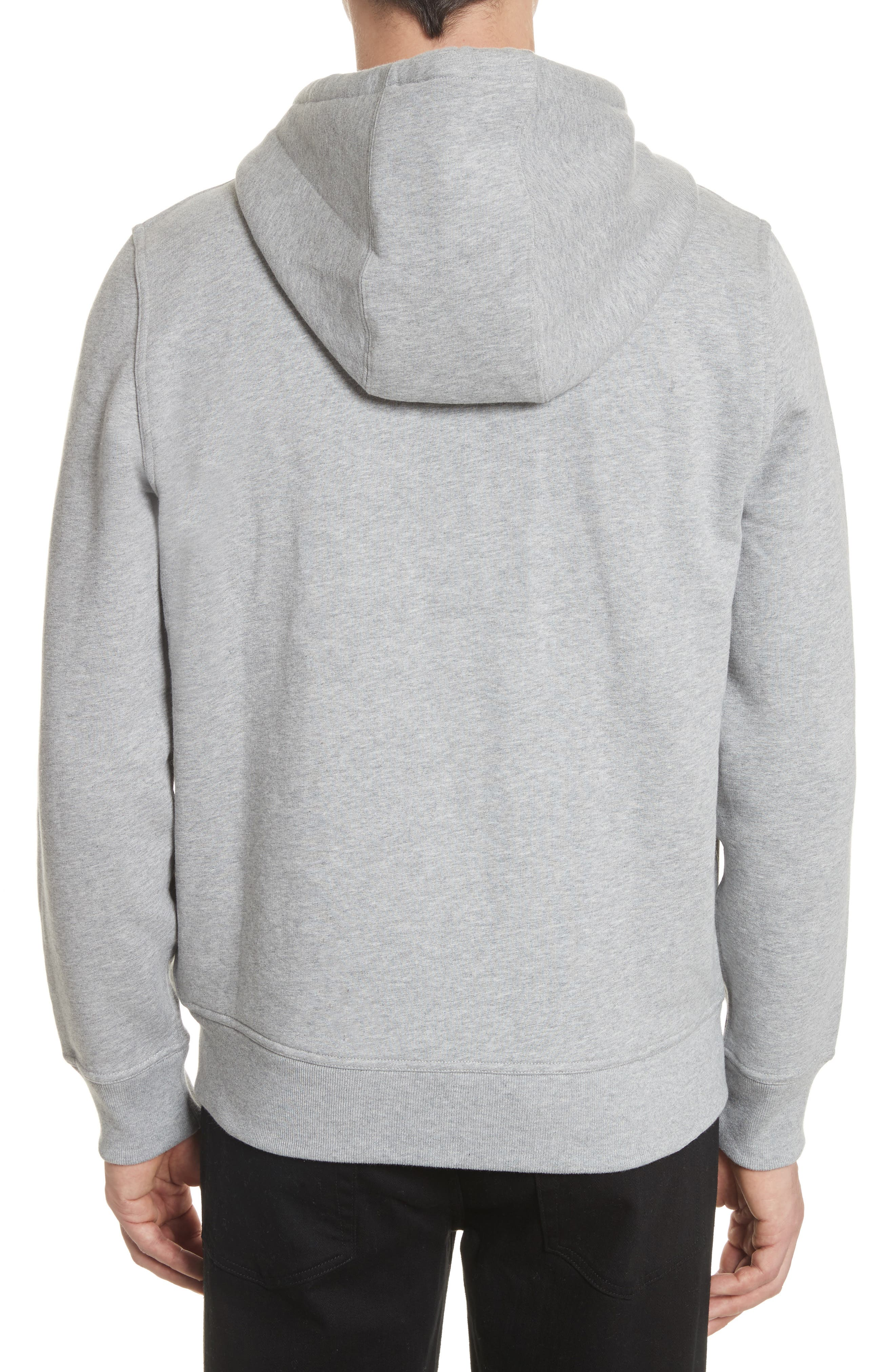 723e3407ca1f burberry sweatshirts and hoodies for men