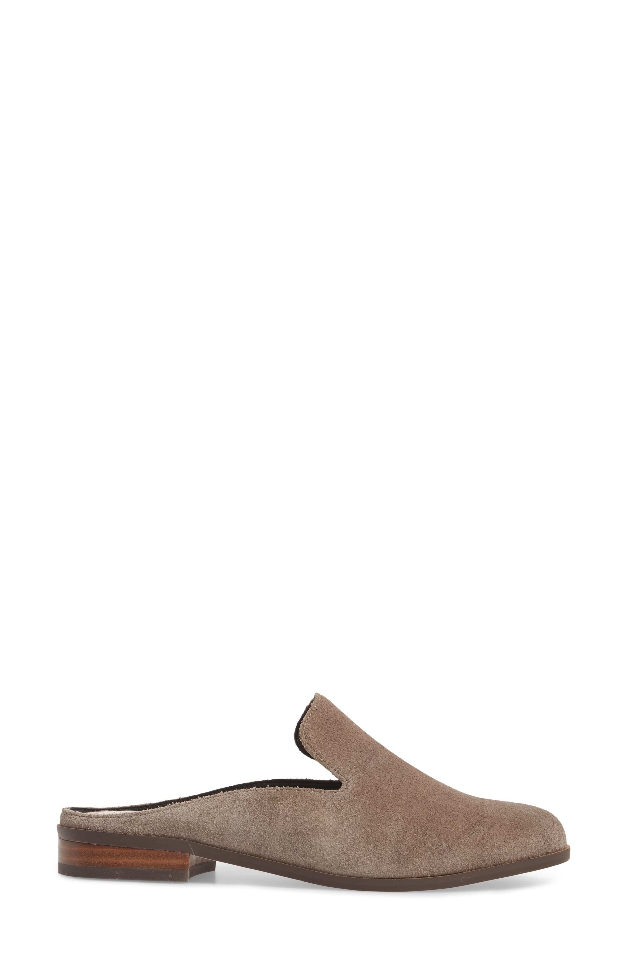 Alternate Image 3  - Sole Society Esther Loafer Mule (Women)