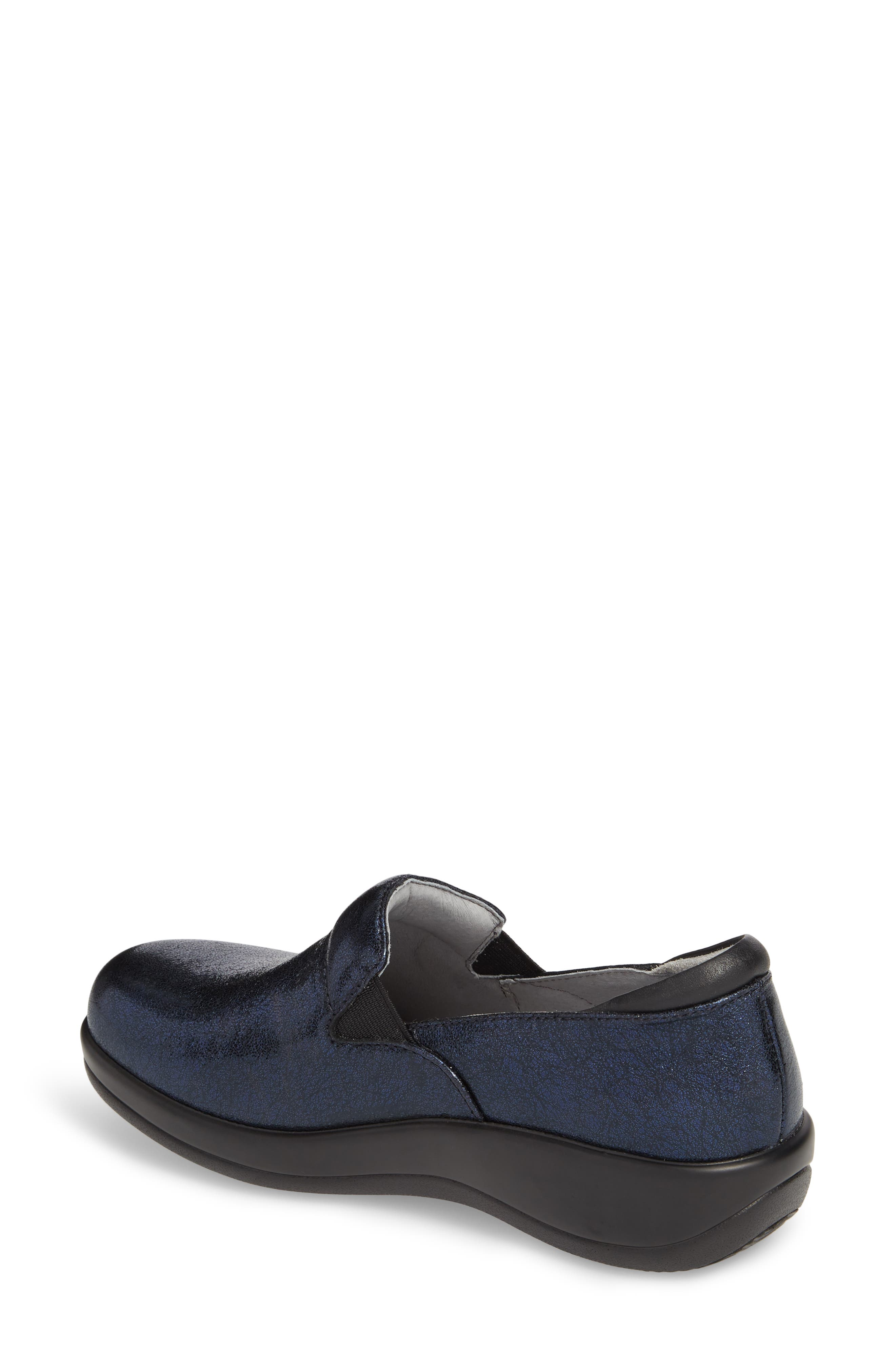 Walker Shoes Lancaster Wi