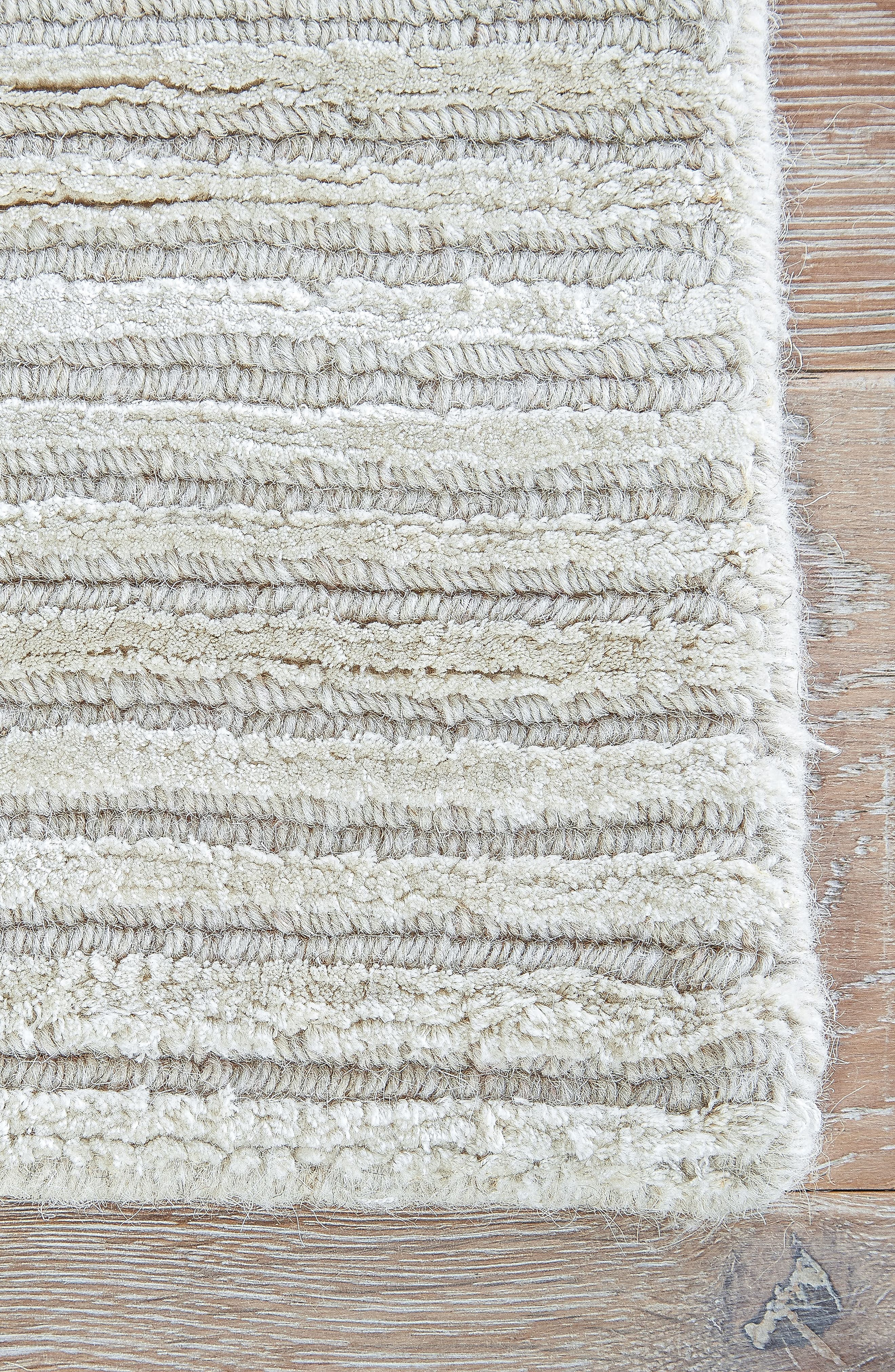 Basis Rug,                             Alternate thumbnail 3, color,                             Snow White