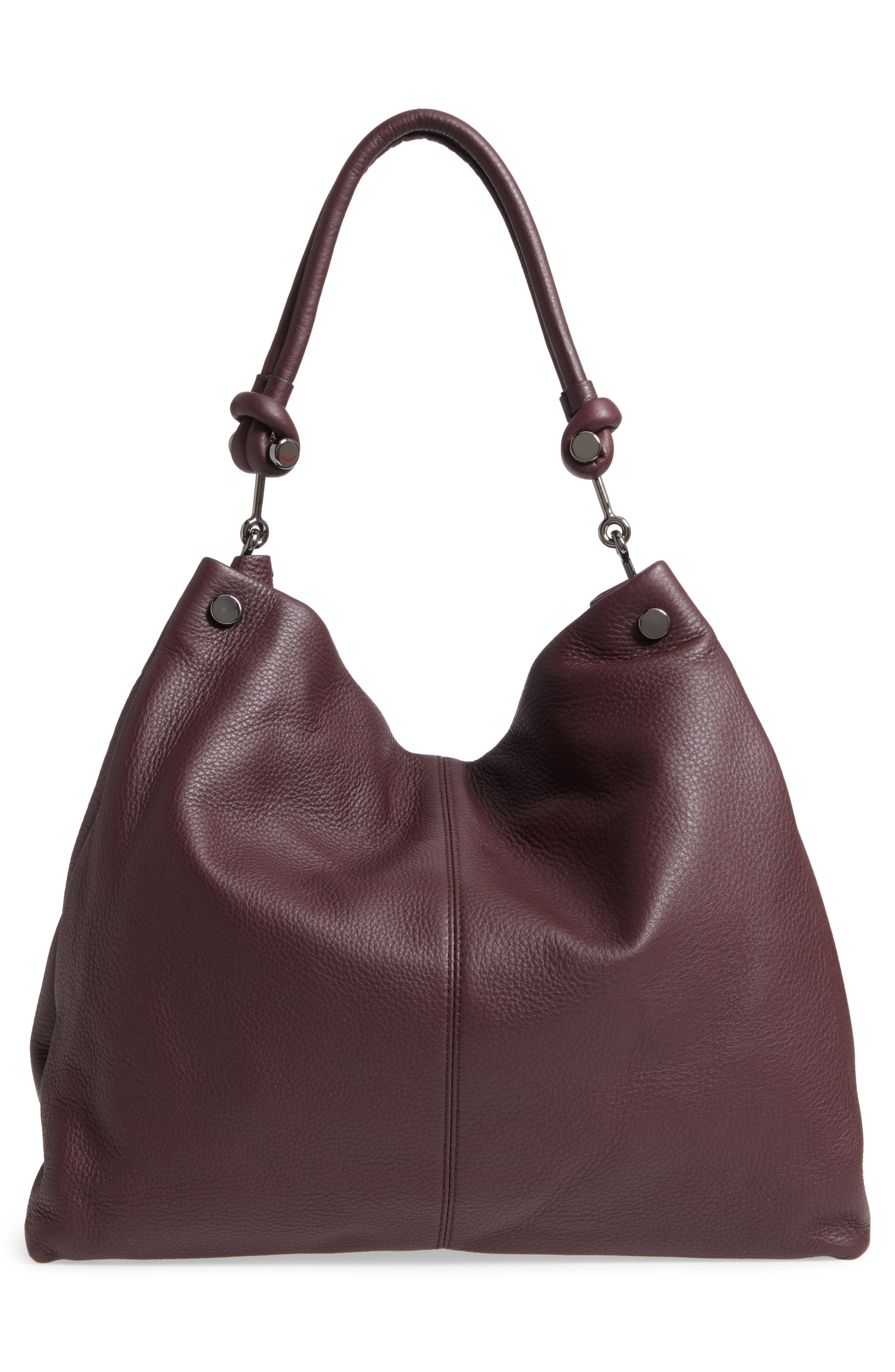 Alternate Image 3  - Vince Camuto 'Ruell' Hobo