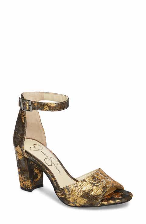 Jessica Simpson Sherron Sandal Women