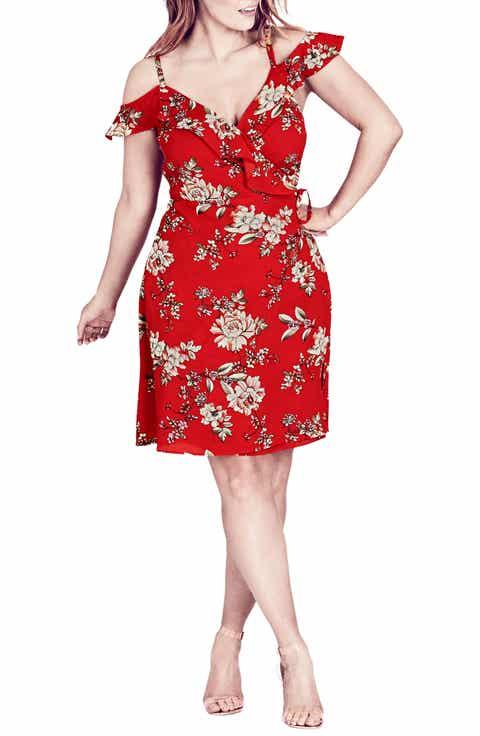 floral dress   Nordstrom