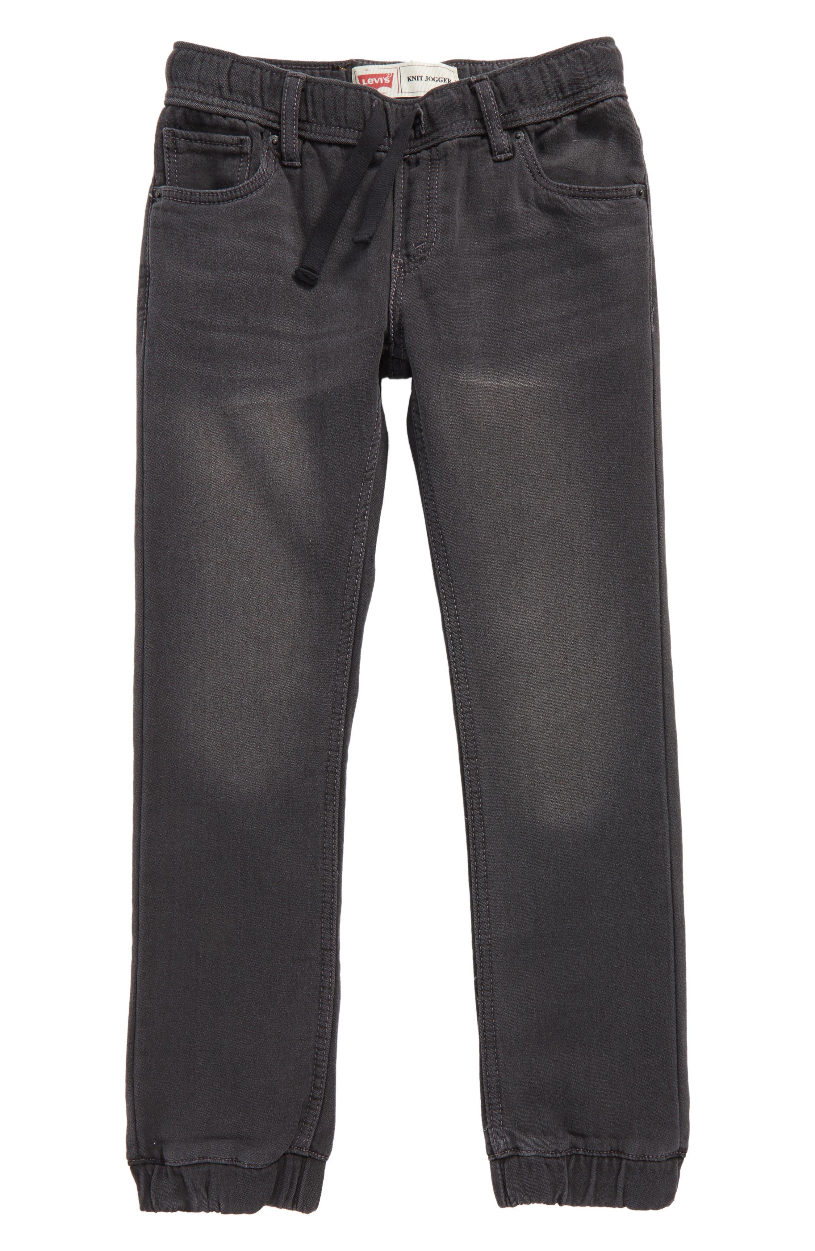 Alternate Image 1 Selected - Levi's® Jogger Pants