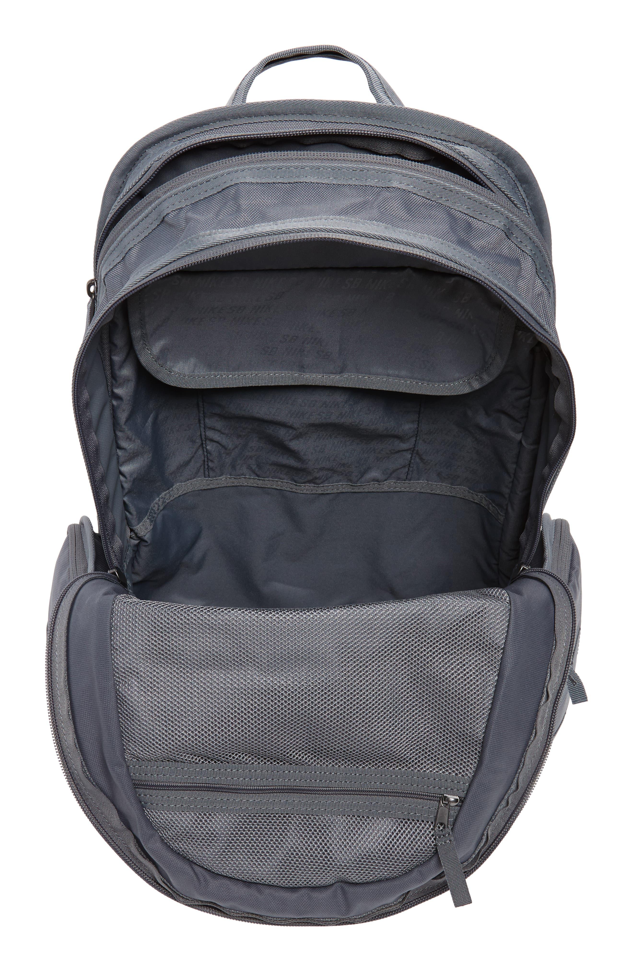 Alternate Image 4  - Nike SB RPM Backpack