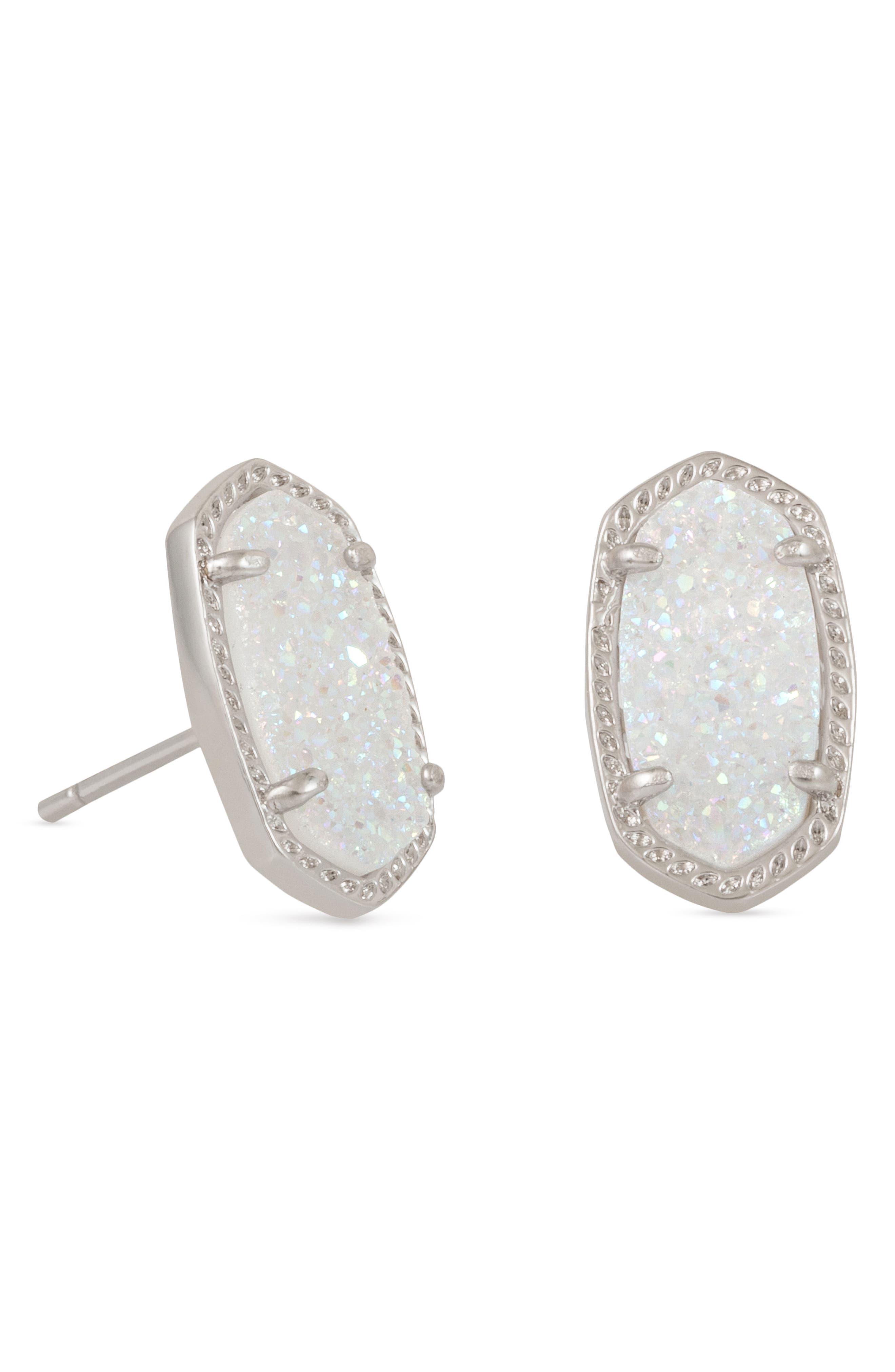 Kendra scott womens stud earrings nordstrom arubaitofo Images