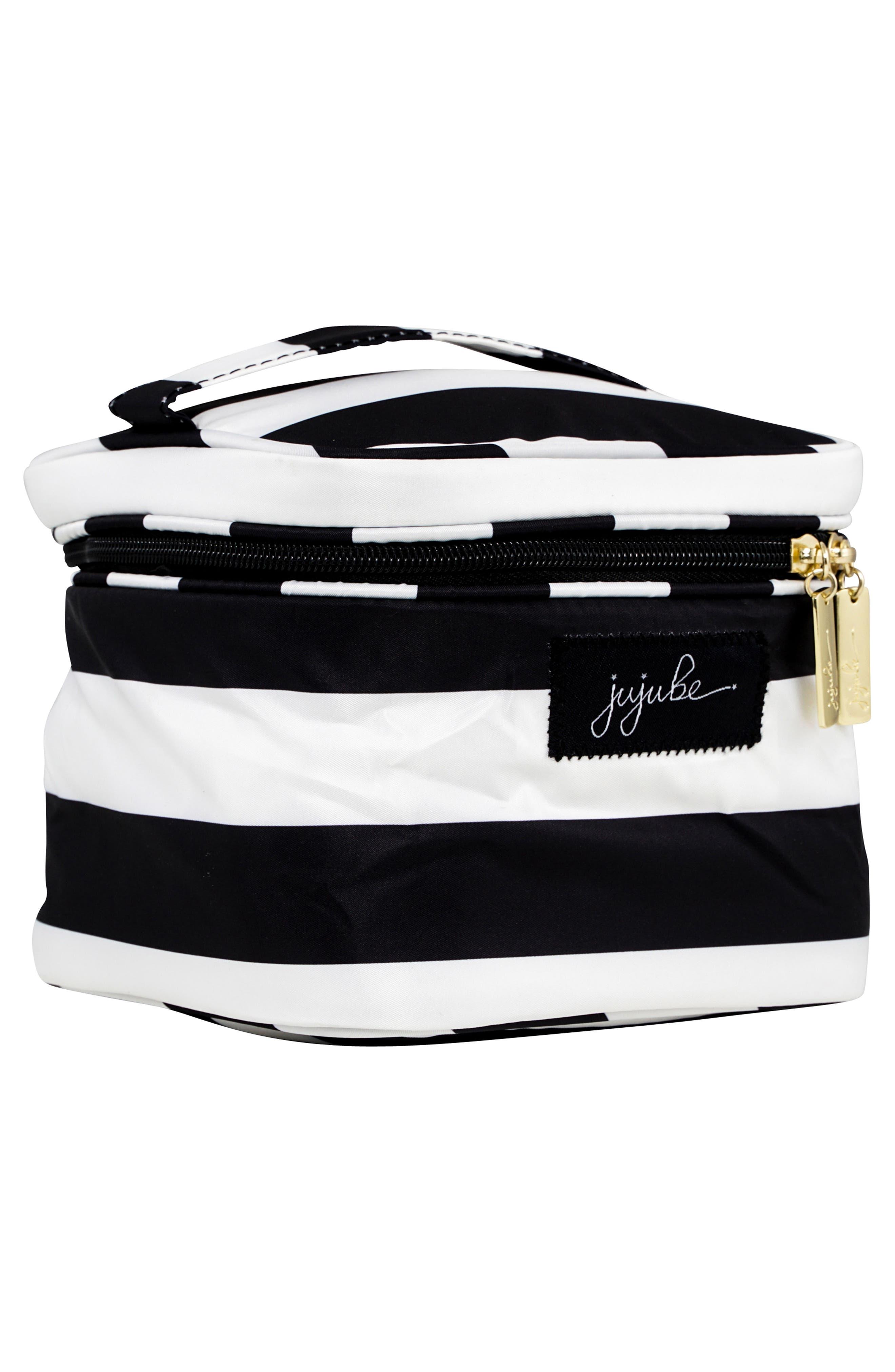 Alternate Image 7  - Ju-Ju-Be Legacy Be Equipped Pumping Bag Set