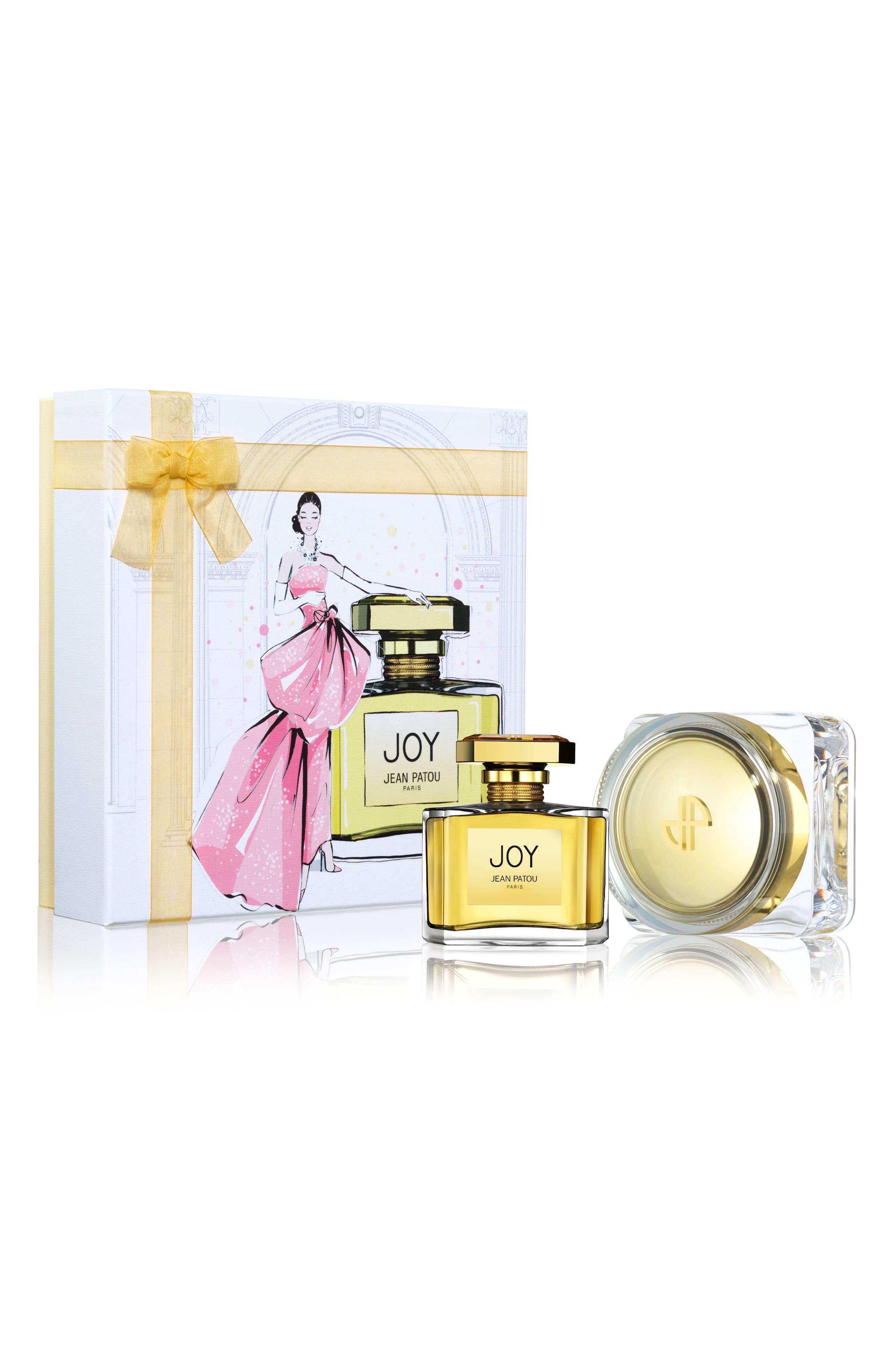 Joy by Jean Patou Eau de Parfum,                         Main,                         color, No Color